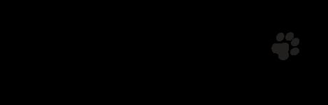 Wagsmore-Logo.png
