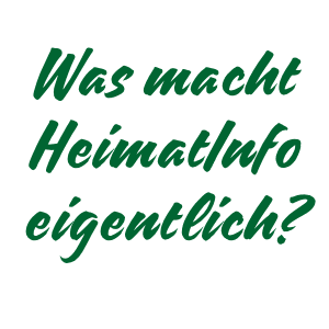 HeimatInfo_icon0header.png