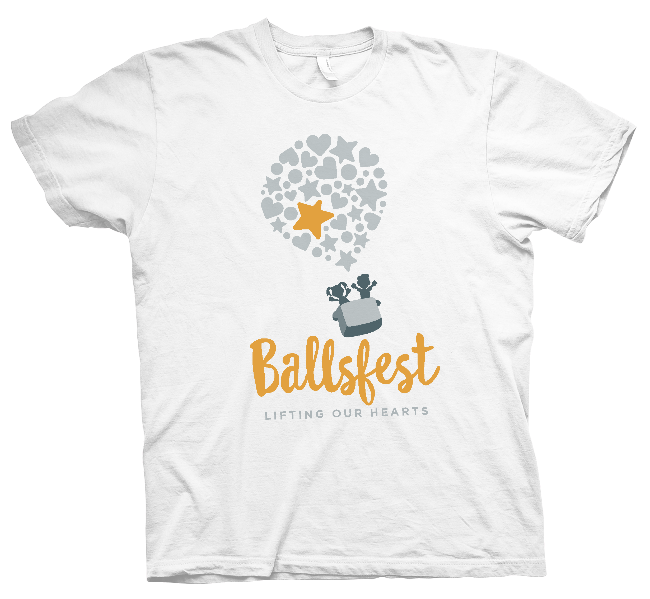 short sleeve wht.png