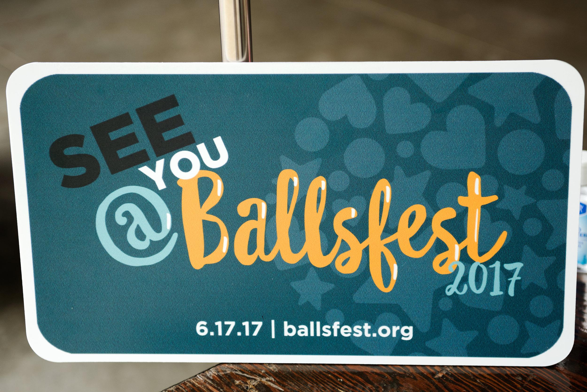 Ballsfest2017-1331.jpg