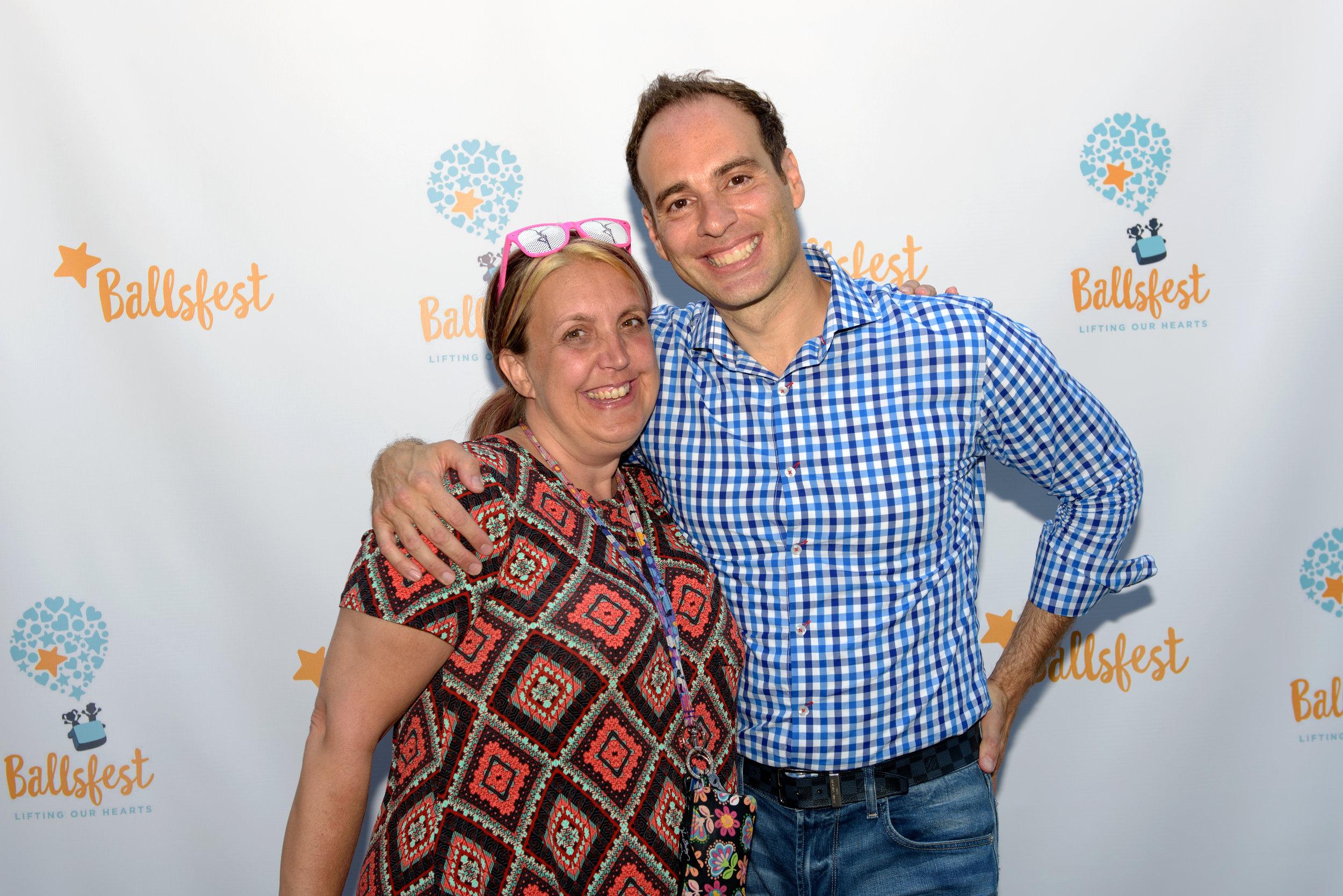 Ballsfest2017-2011.jpg