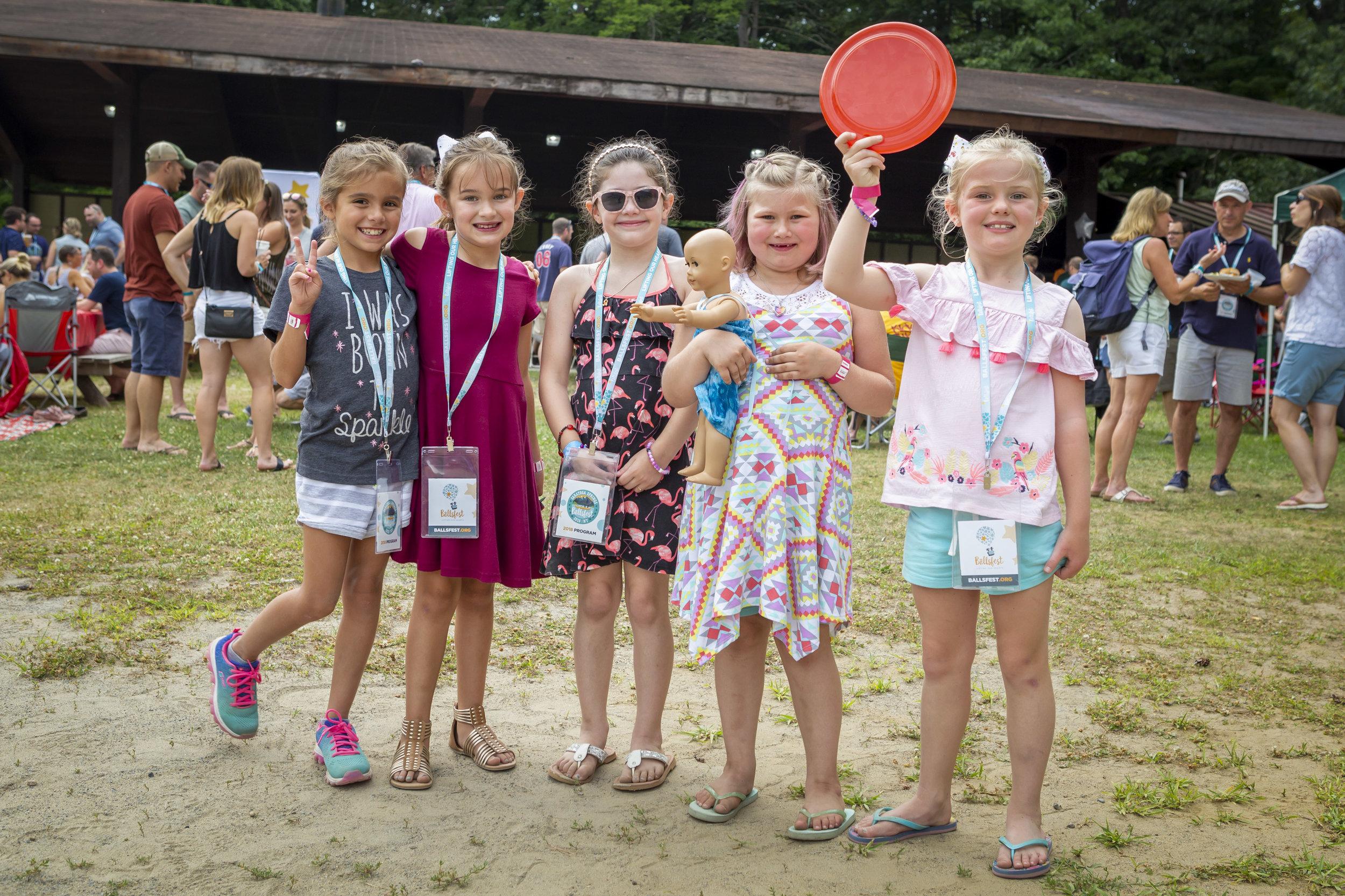(2018.07.14) Ballsfest Saratoga Spa State Park-.jpg