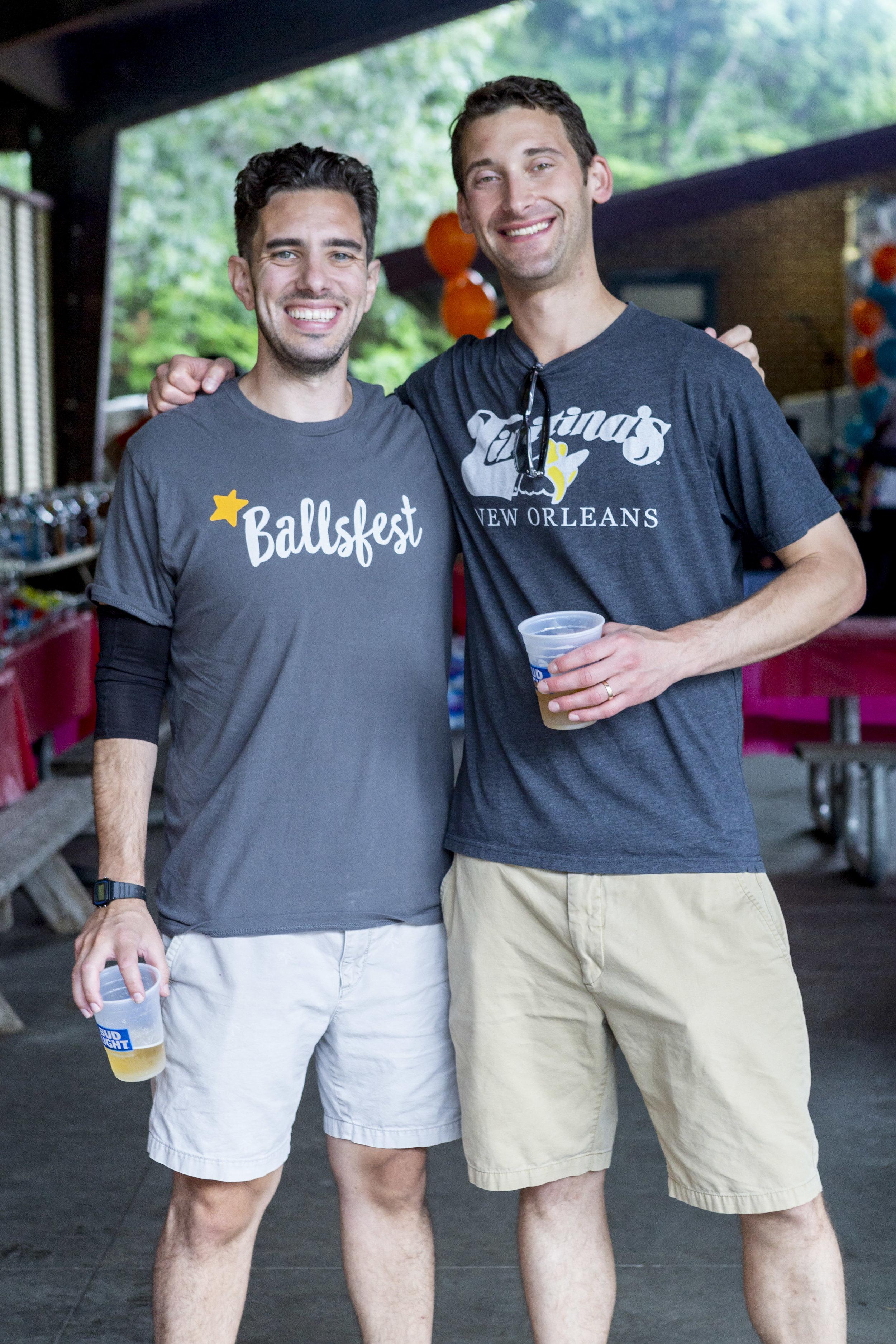 (2018.07.14) Ballsfest Saratoga Spa State Park-3469.jpg