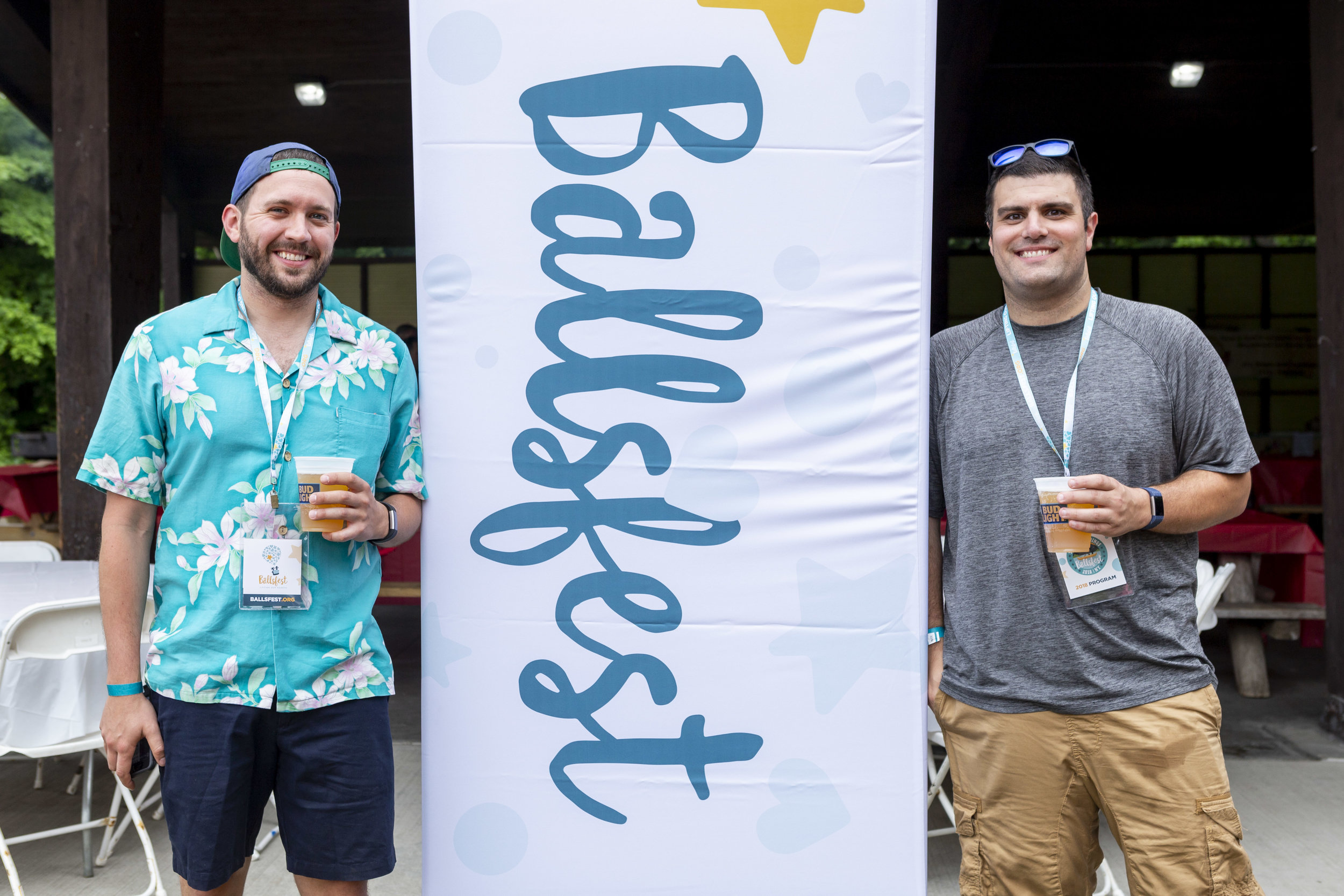 (2018.07.14) Ballsfest Saratoga Spa State Park-3475.jpg