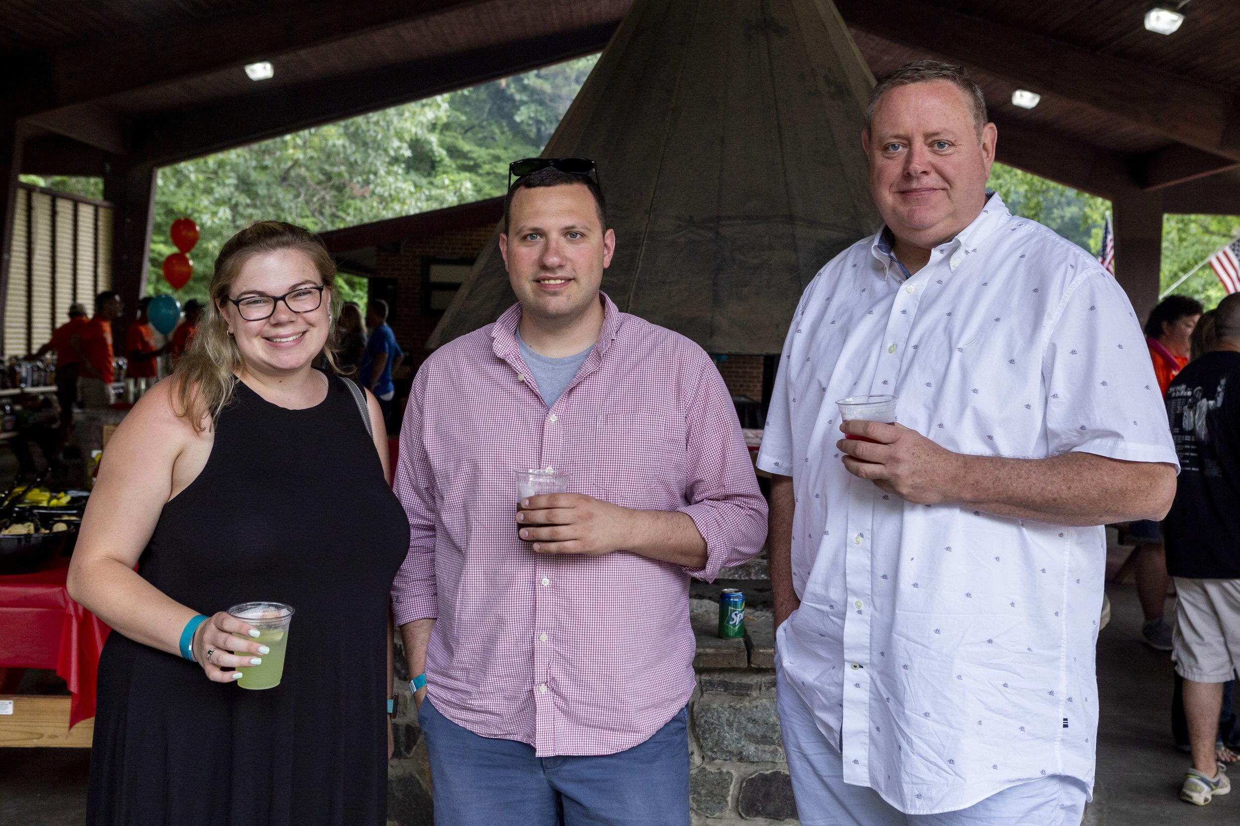 (2018.07.14) Ballsfest Saratoga Spa State Park-3495.jpg
