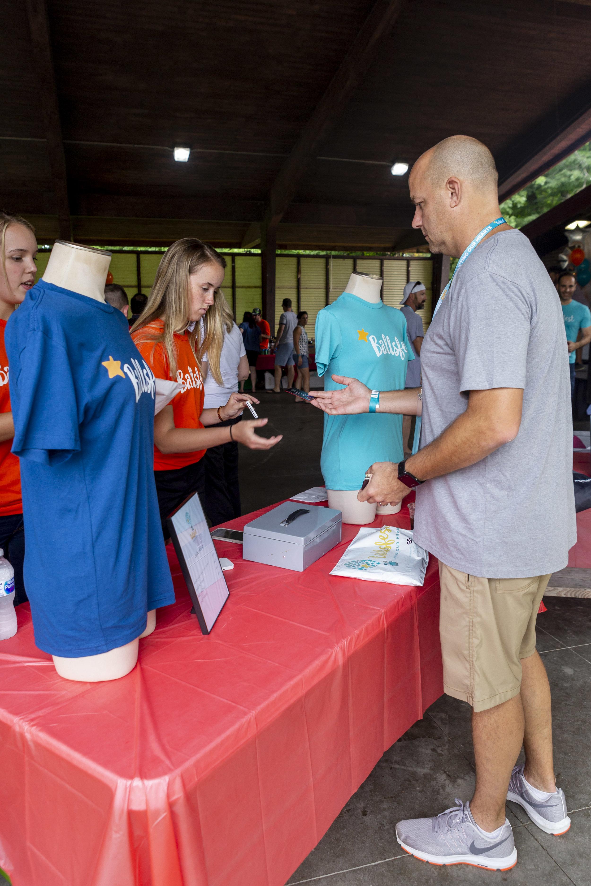 (2018.07.14) Ballsfest Saratoga Spa State Park-3520.jpg