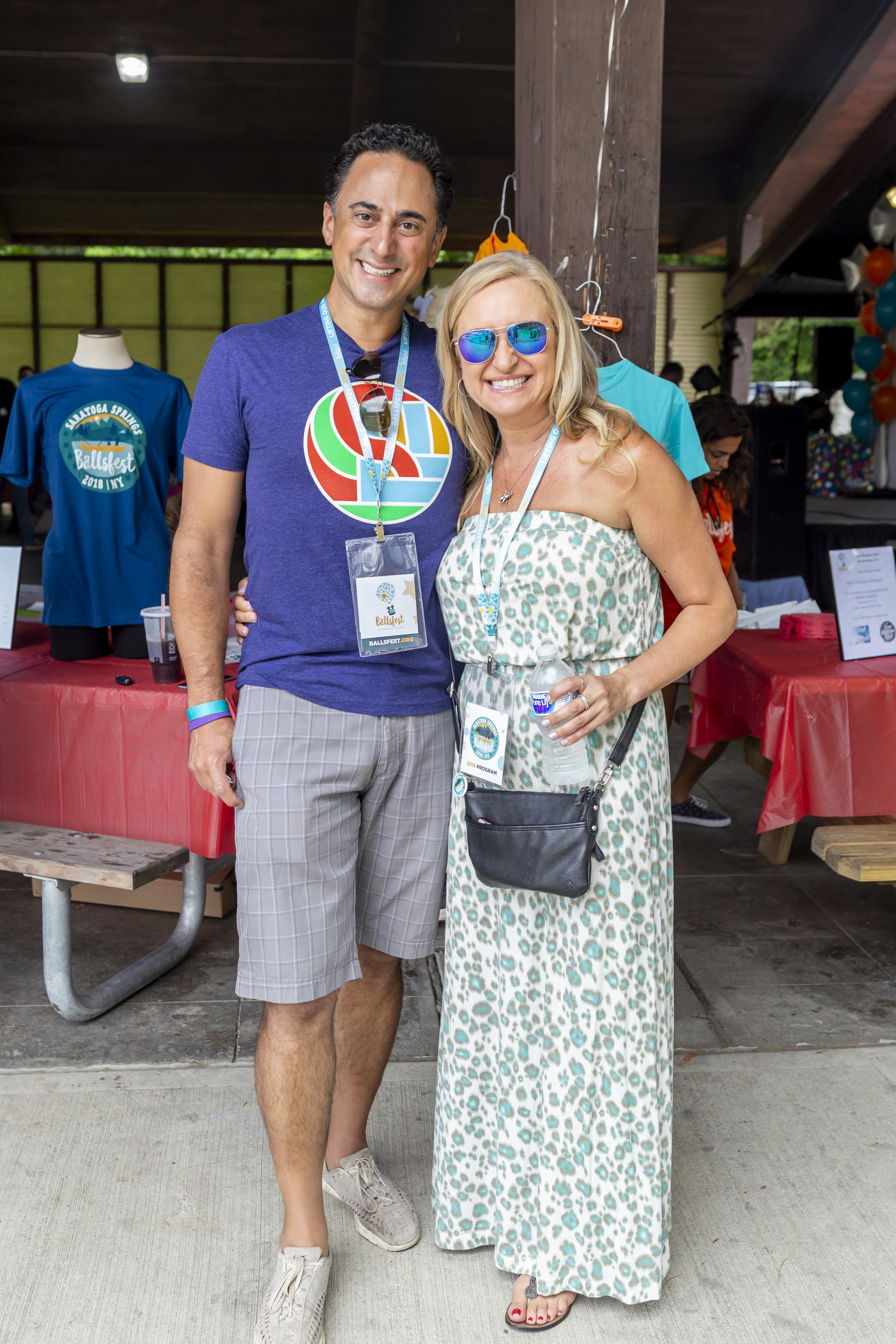 (2018.07.14) Ballsfest Saratoga Spa State Park-3522.jpg