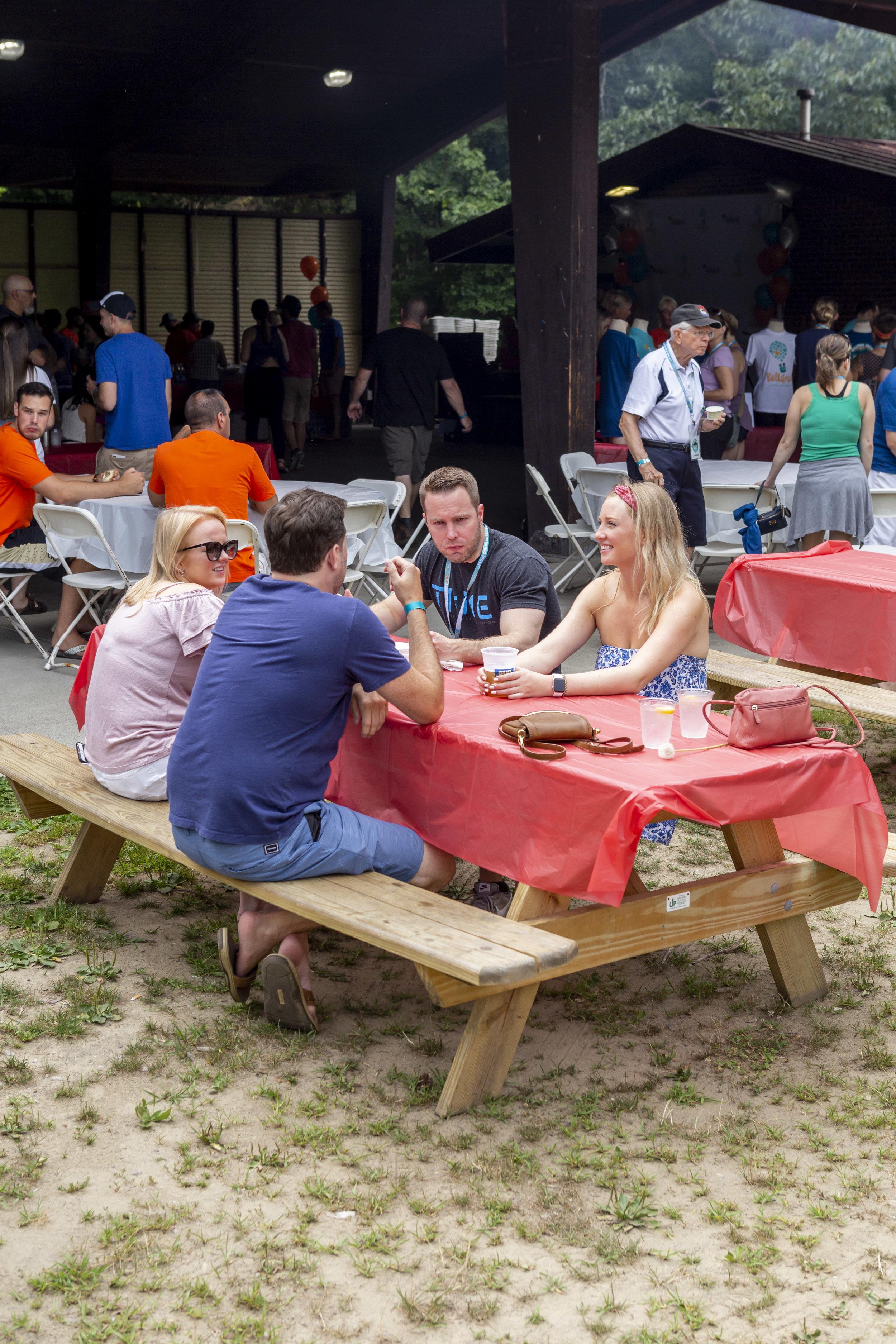 (2018.07.14) Ballsfest Saratoga Spa State Park-3532.jpg