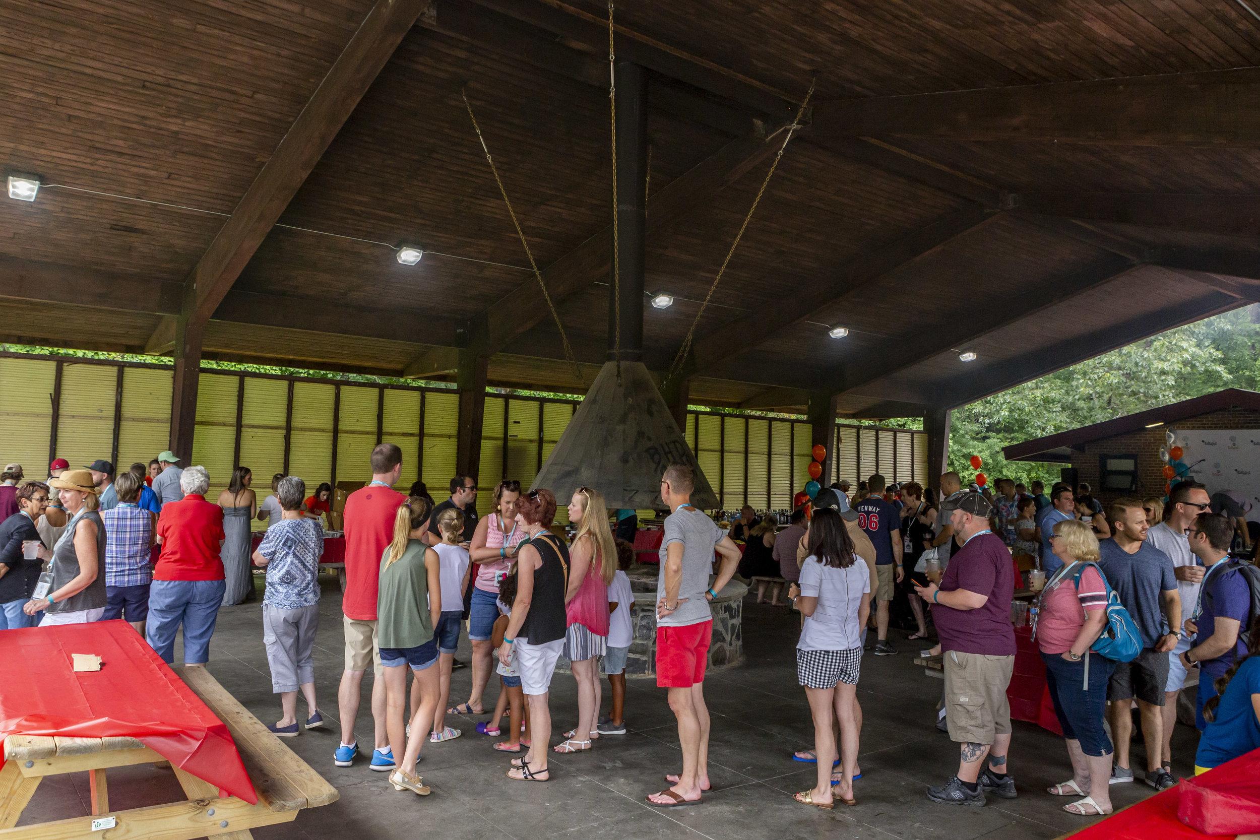 (2018.07.14) Ballsfest Saratoga Spa State Park-3538.jpg