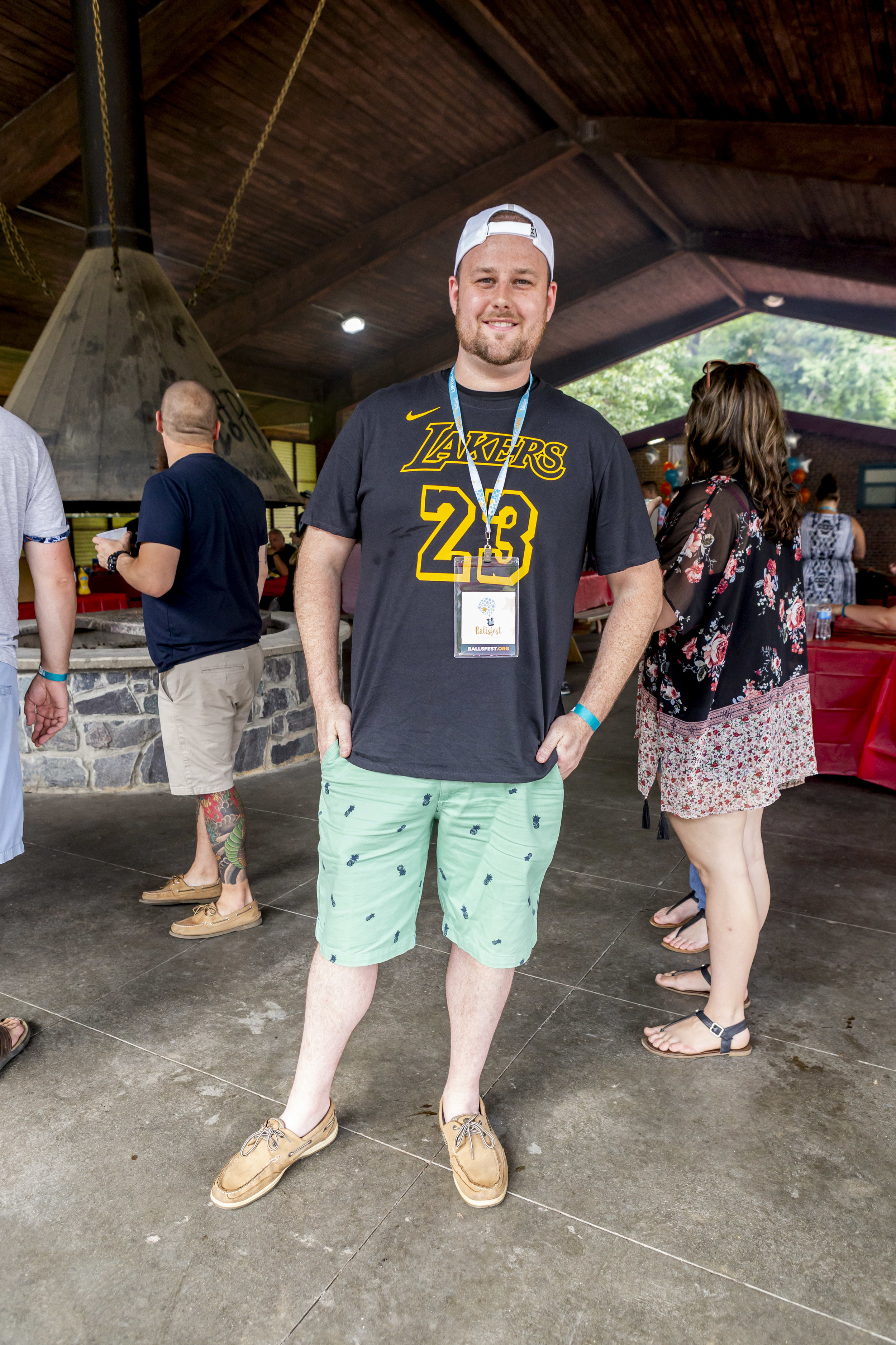 (2018.07.14) Ballsfest Saratoga Spa State Park-3561.jpg