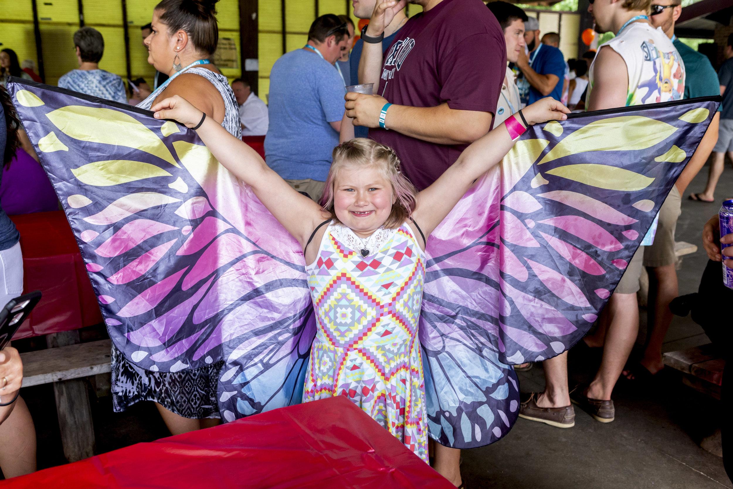 (2018.07.14) Ballsfest Saratoga Spa State Park-3565.jpg