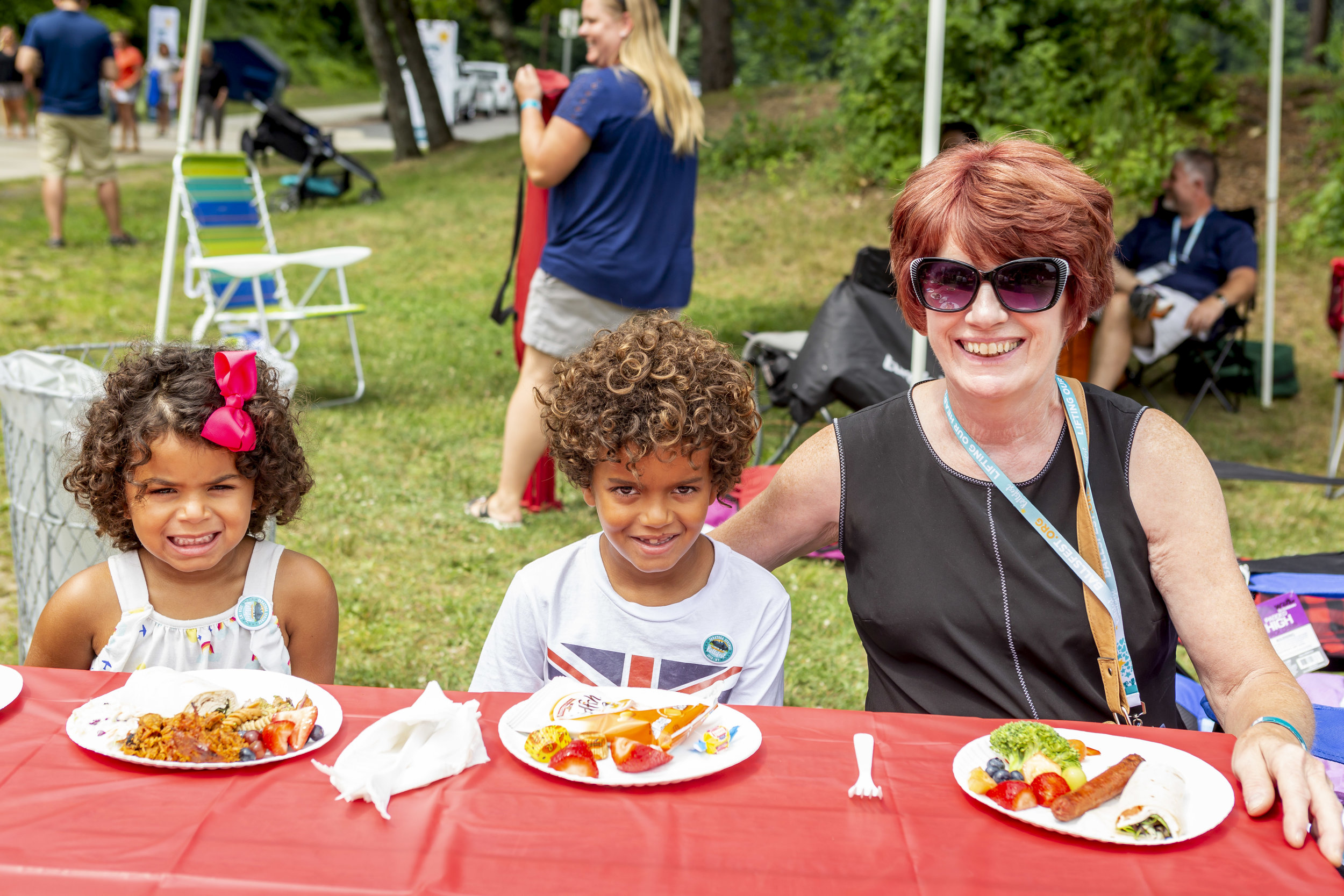 (2018.07.14) Ballsfest Saratoga Spa State Park-3579.jpg