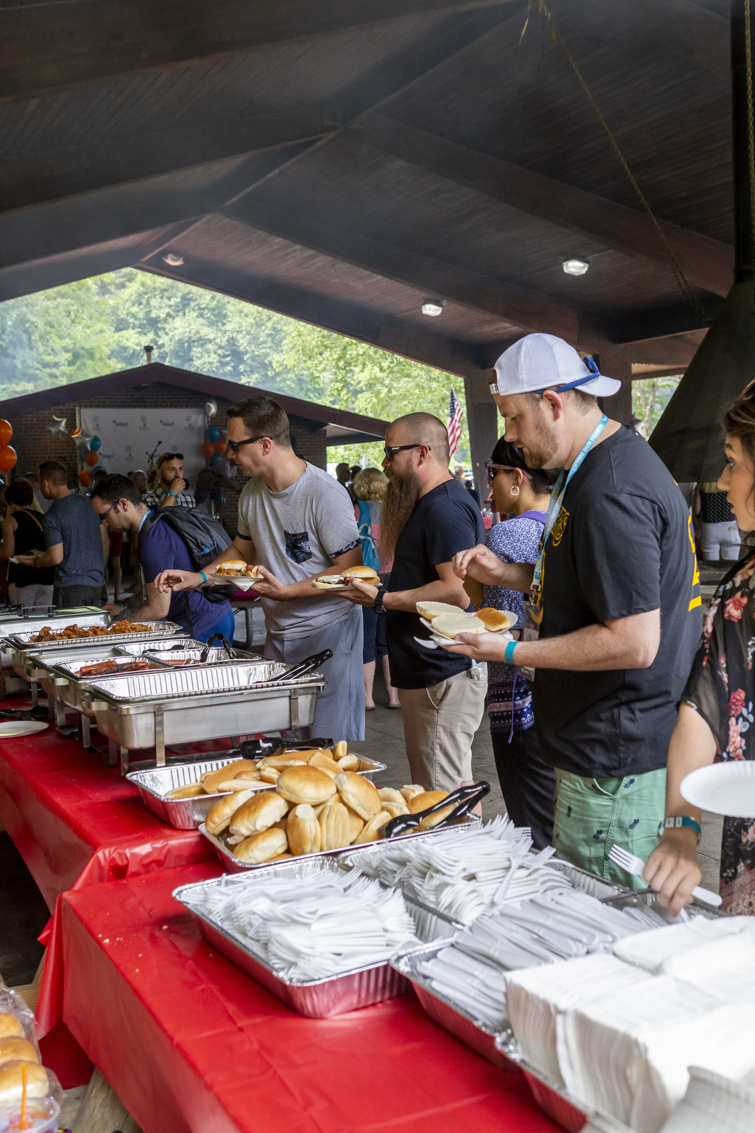 (2018.07.14) Ballsfest Saratoga Spa State Park-3573.jpg