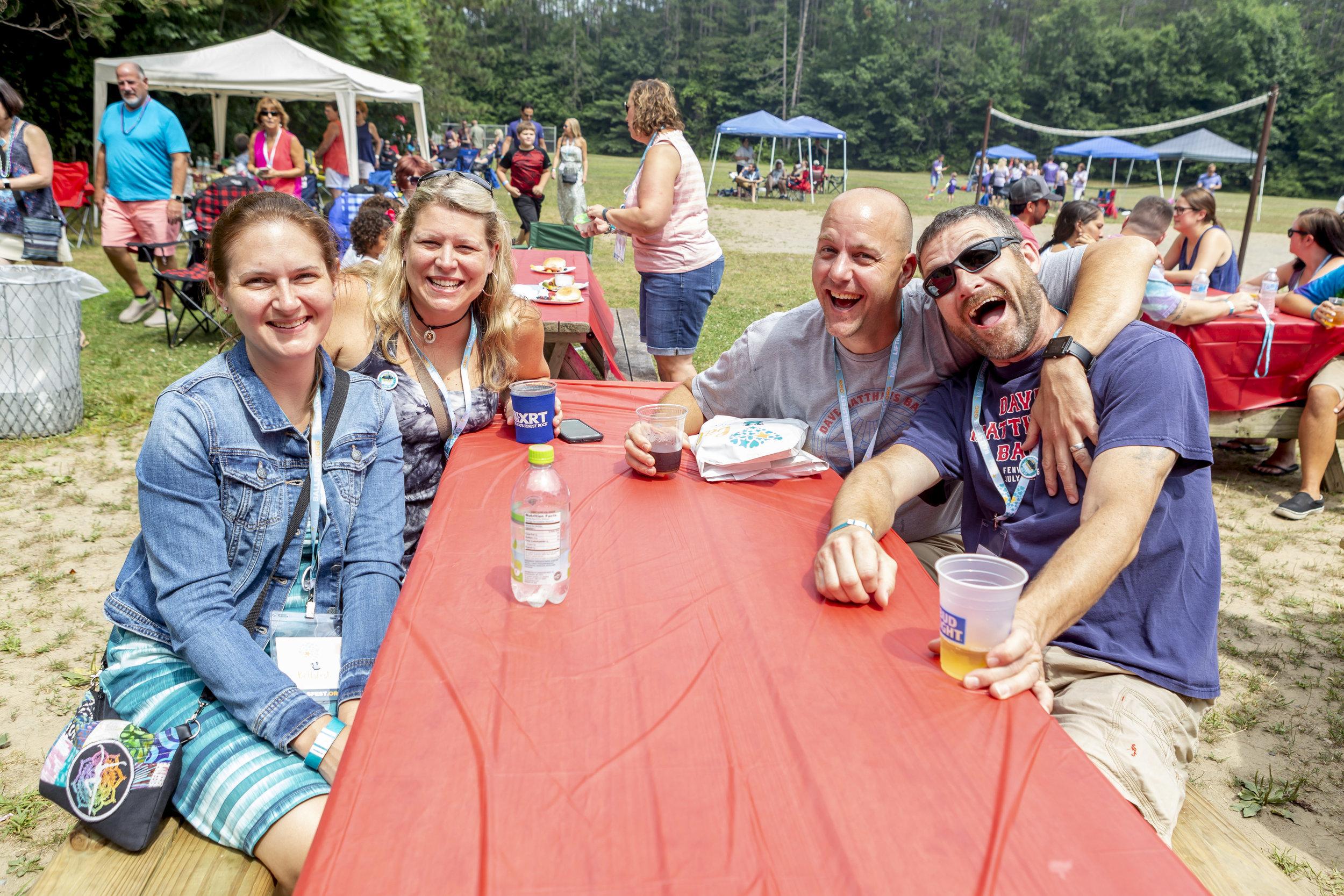(2018.07.14) Ballsfest Saratoga Spa State Park-3583.jpg