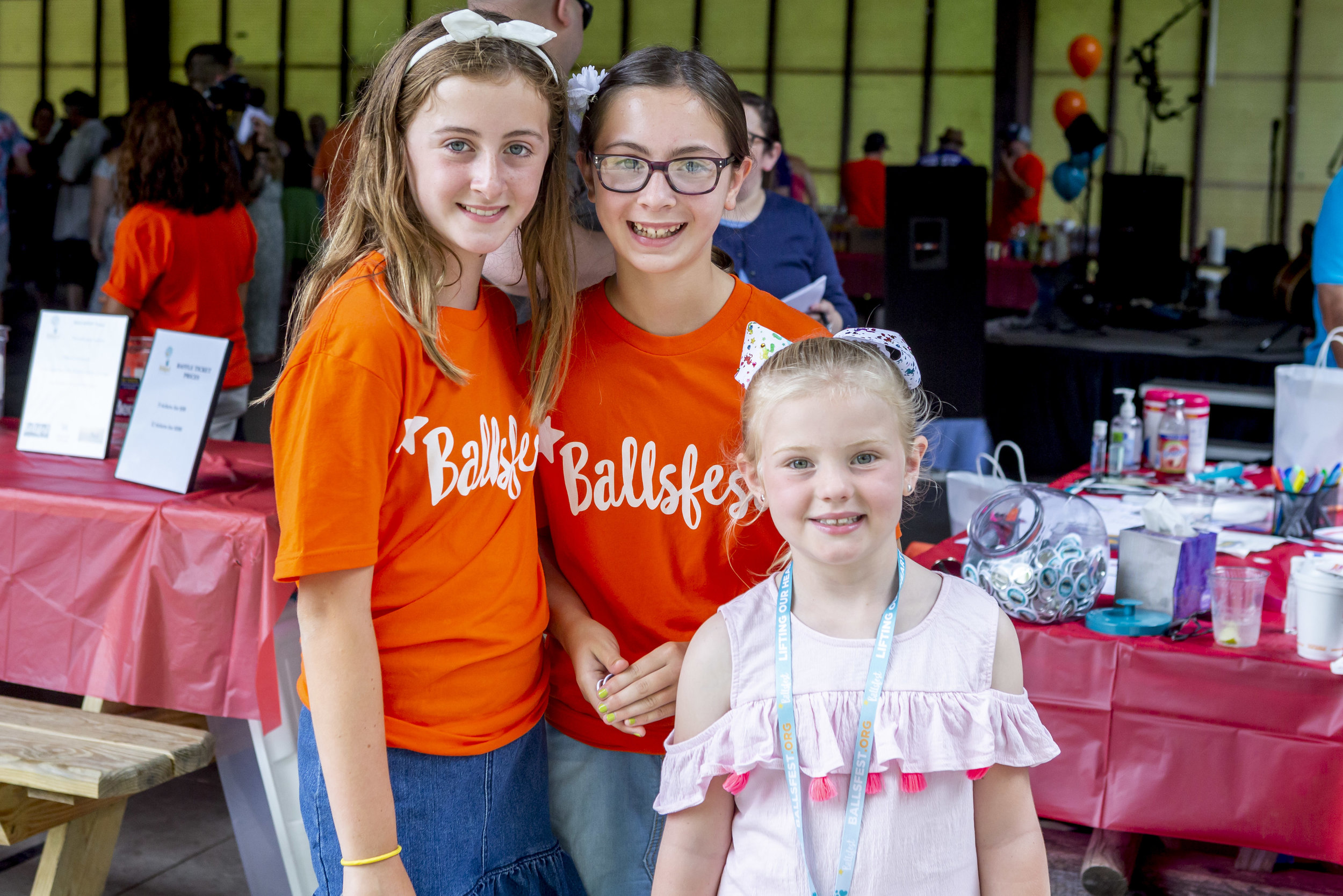 (2018.07.14) Ballsfest Saratoga Spa State Park-3591.jpg