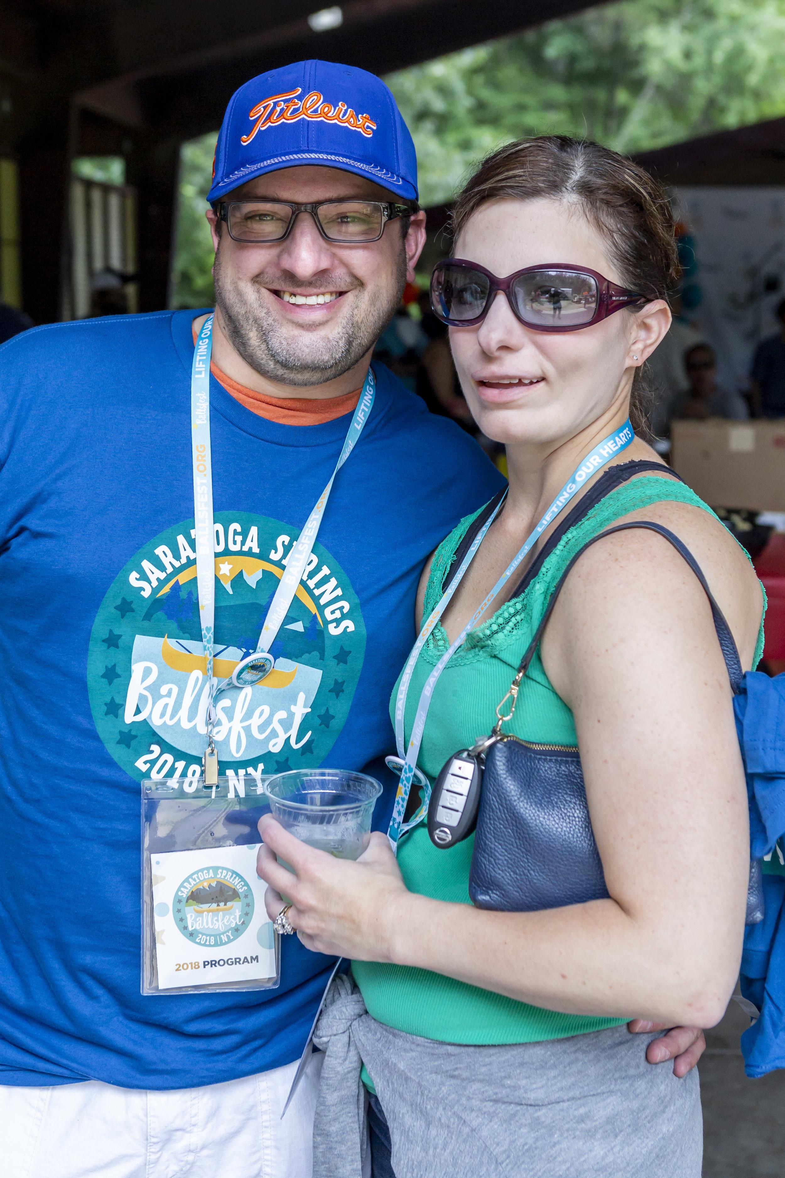 (2018.07.14) Ballsfest Saratoga Spa State Park-3599.jpg