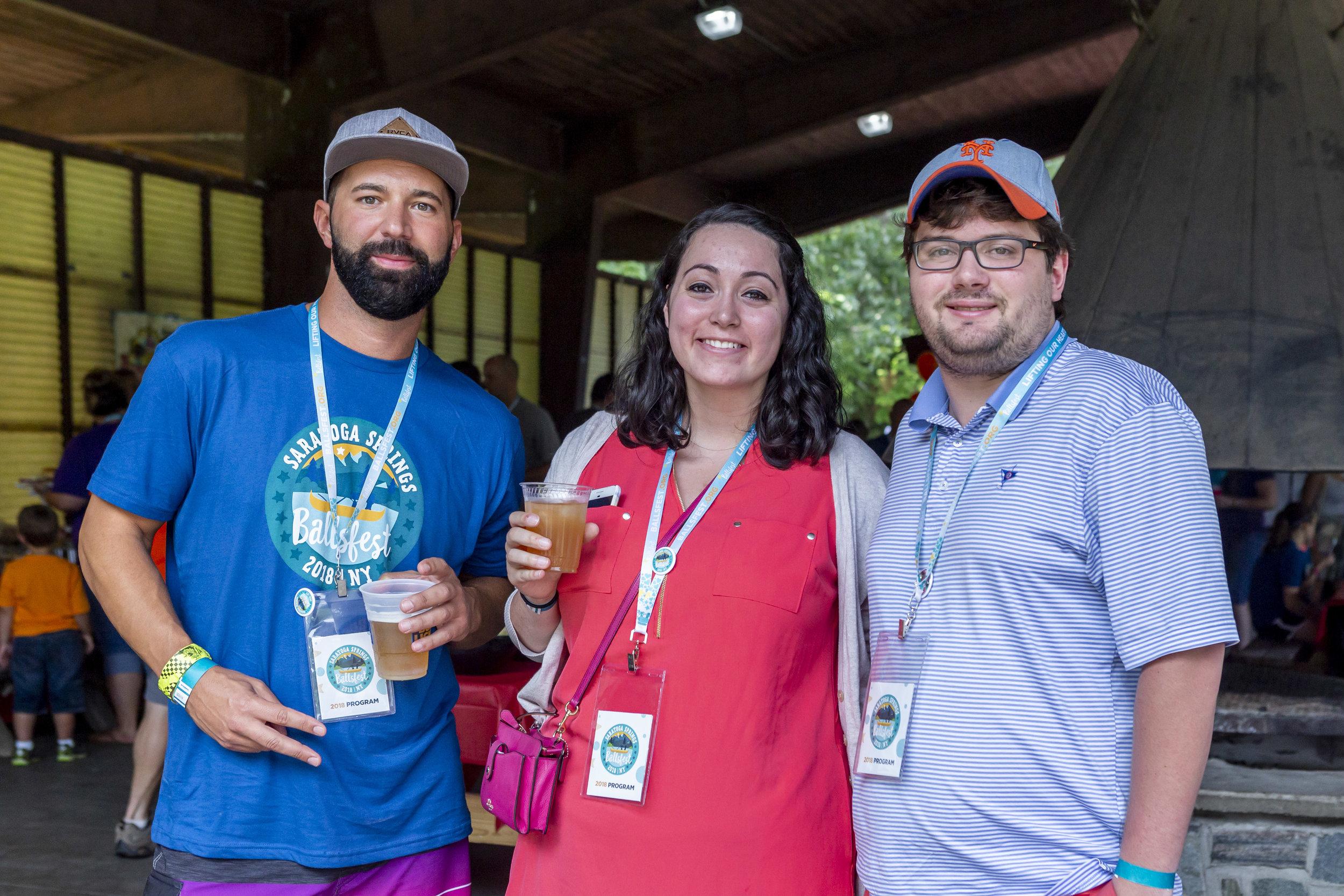 (2018.07.14) Ballsfest Saratoga Spa State Park-3596.jpg