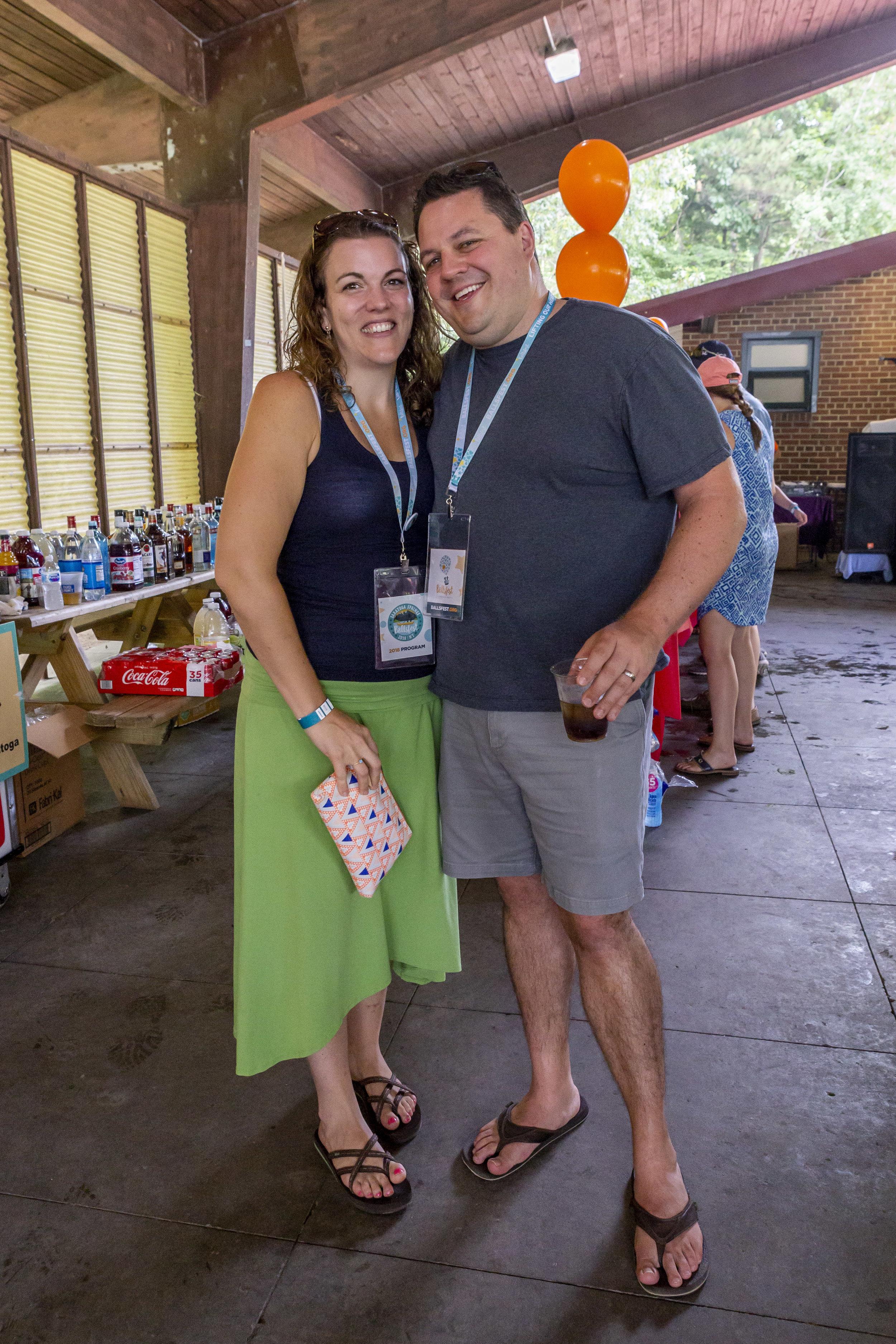 (2018.07.14) Ballsfest Saratoga Spa State Park-3605.jpg
