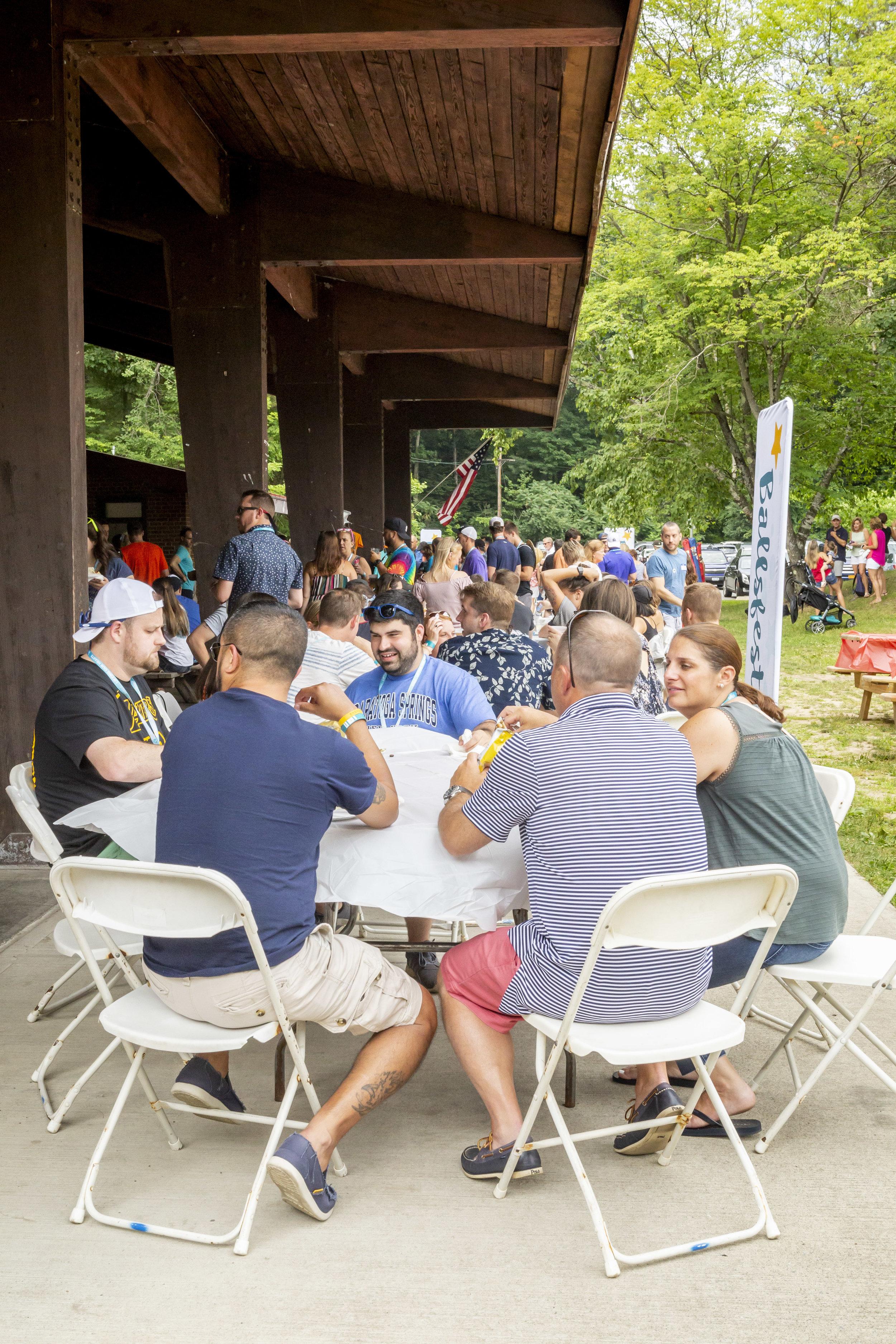 (2018.07.14) Ballsfest Saratoga Spa State Park-3616.jpg