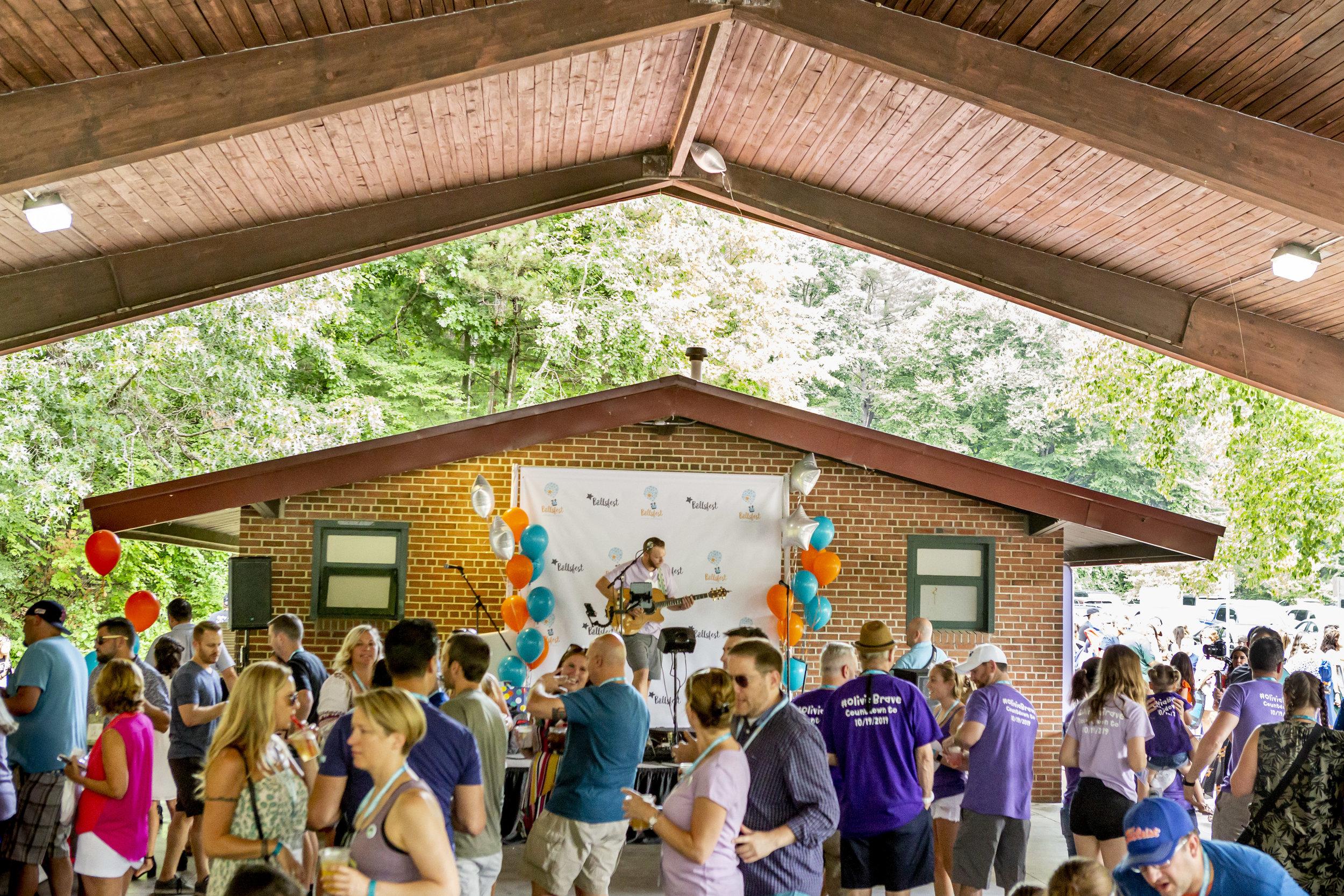 (2018.07.14) Ballsfest Saratoga Spa State Park-3657.jpg
