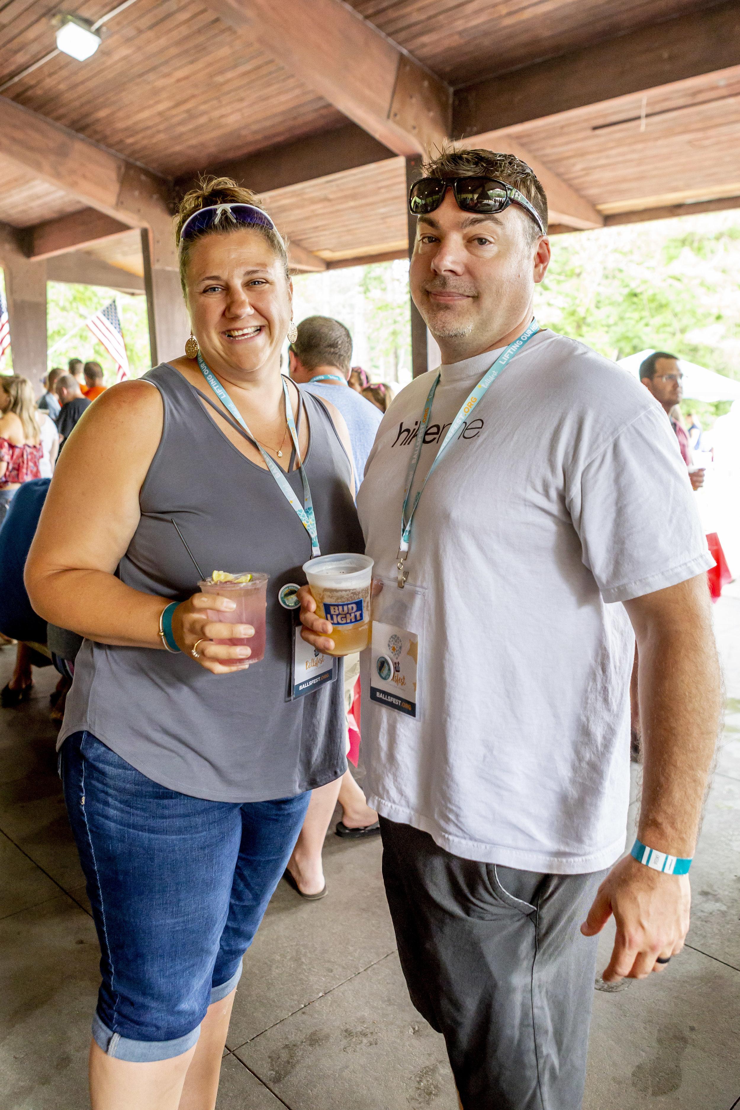 (2018.07.14) Ballsfest Saratoga Spa State Park-3665.jpg