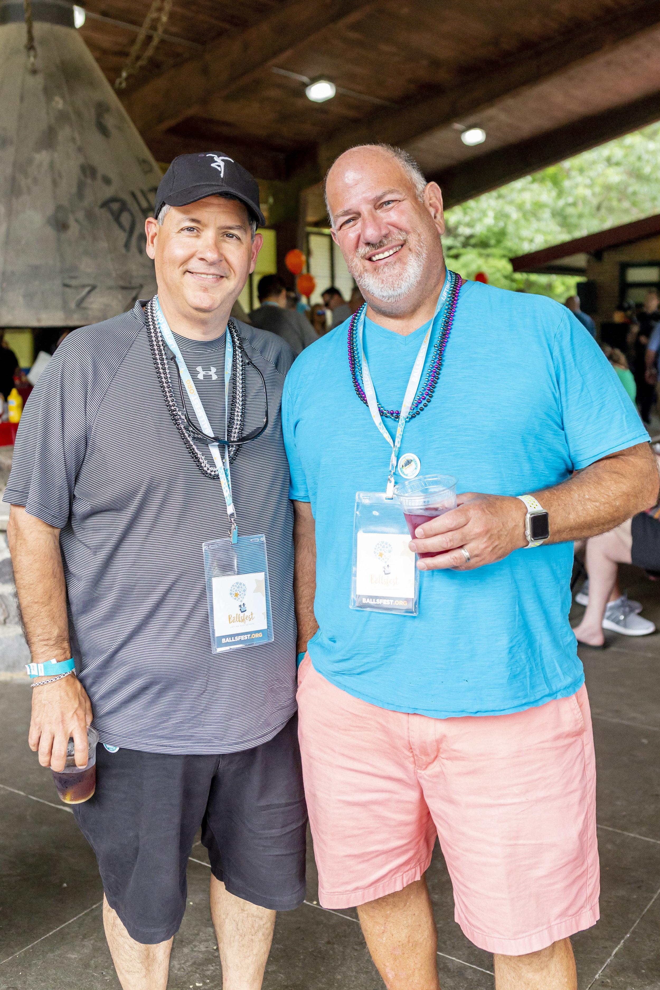 (2018.07.14) Ballsfest Saratoga Spa State Park-3668.jpg
