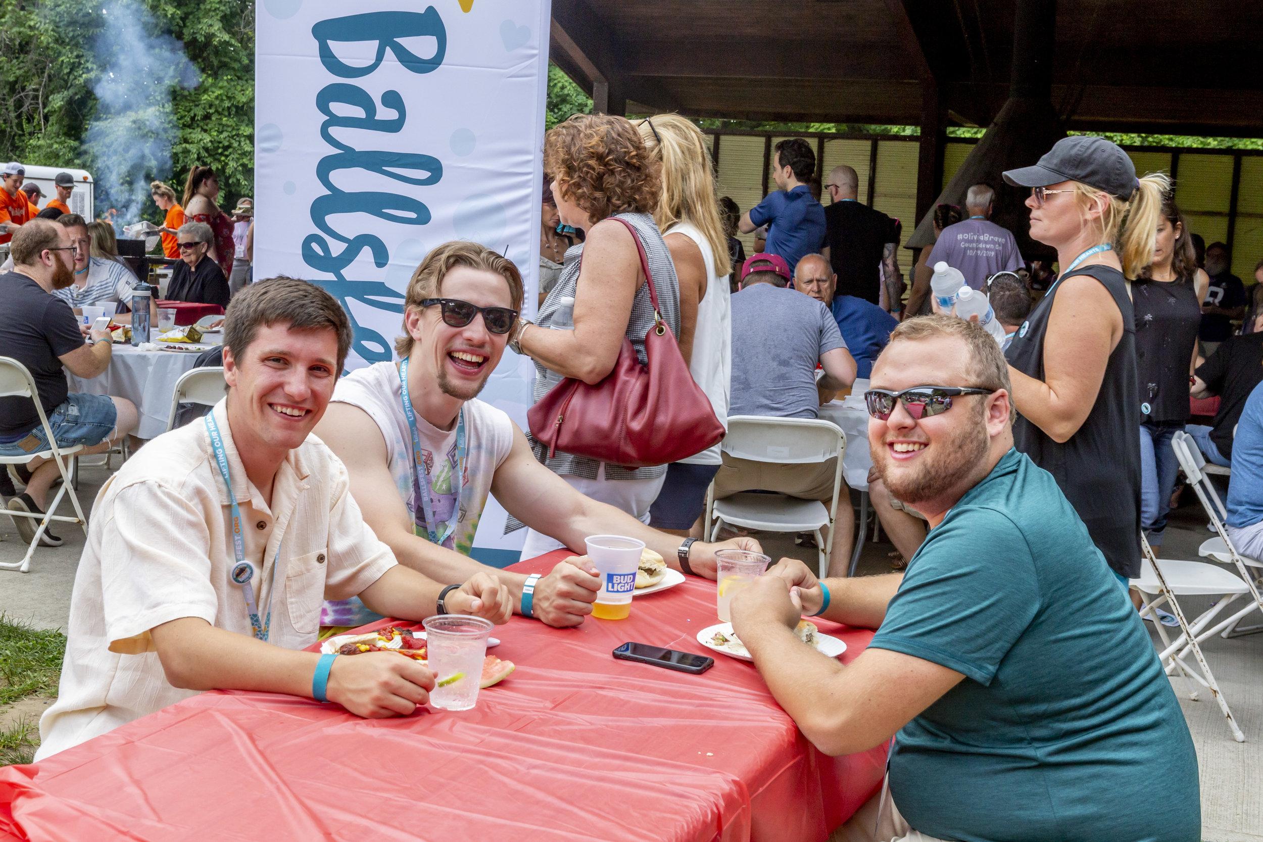 (2018.07.14) Ballsfest Saratoga Spa State Park-3679.jpg