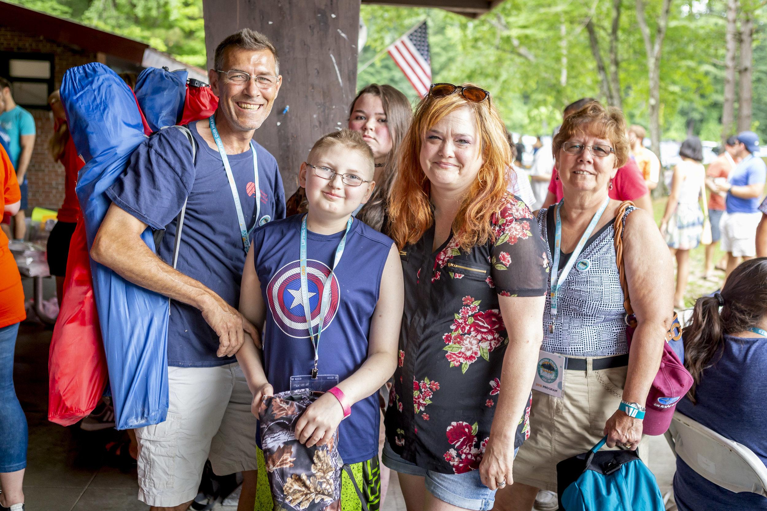 (2018.07.14) Ballsfest Saratoga Spa State Park-3686.jpg