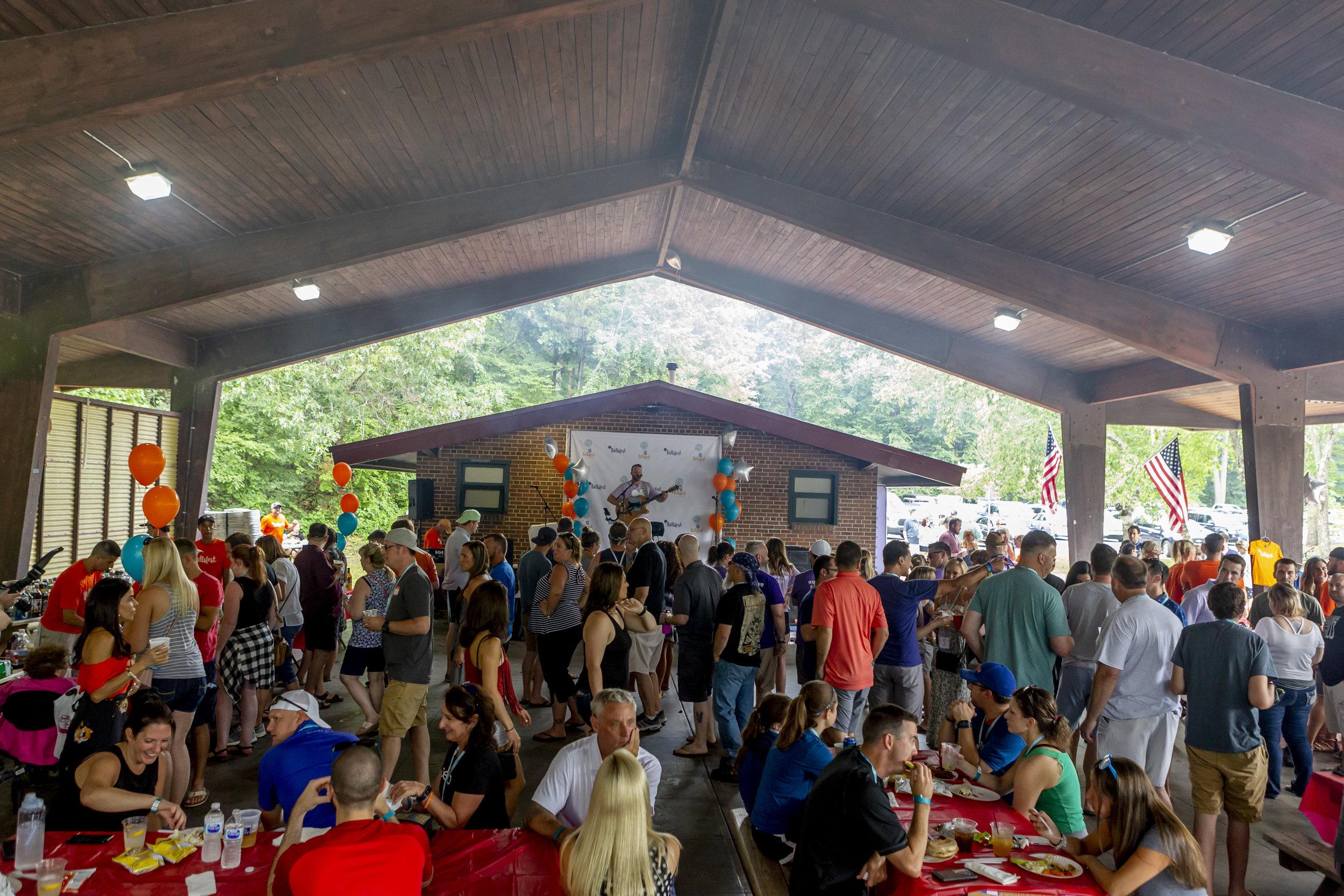 (2018.07.14) Ballsfest Saratoga Spa State Park-3719.jpg