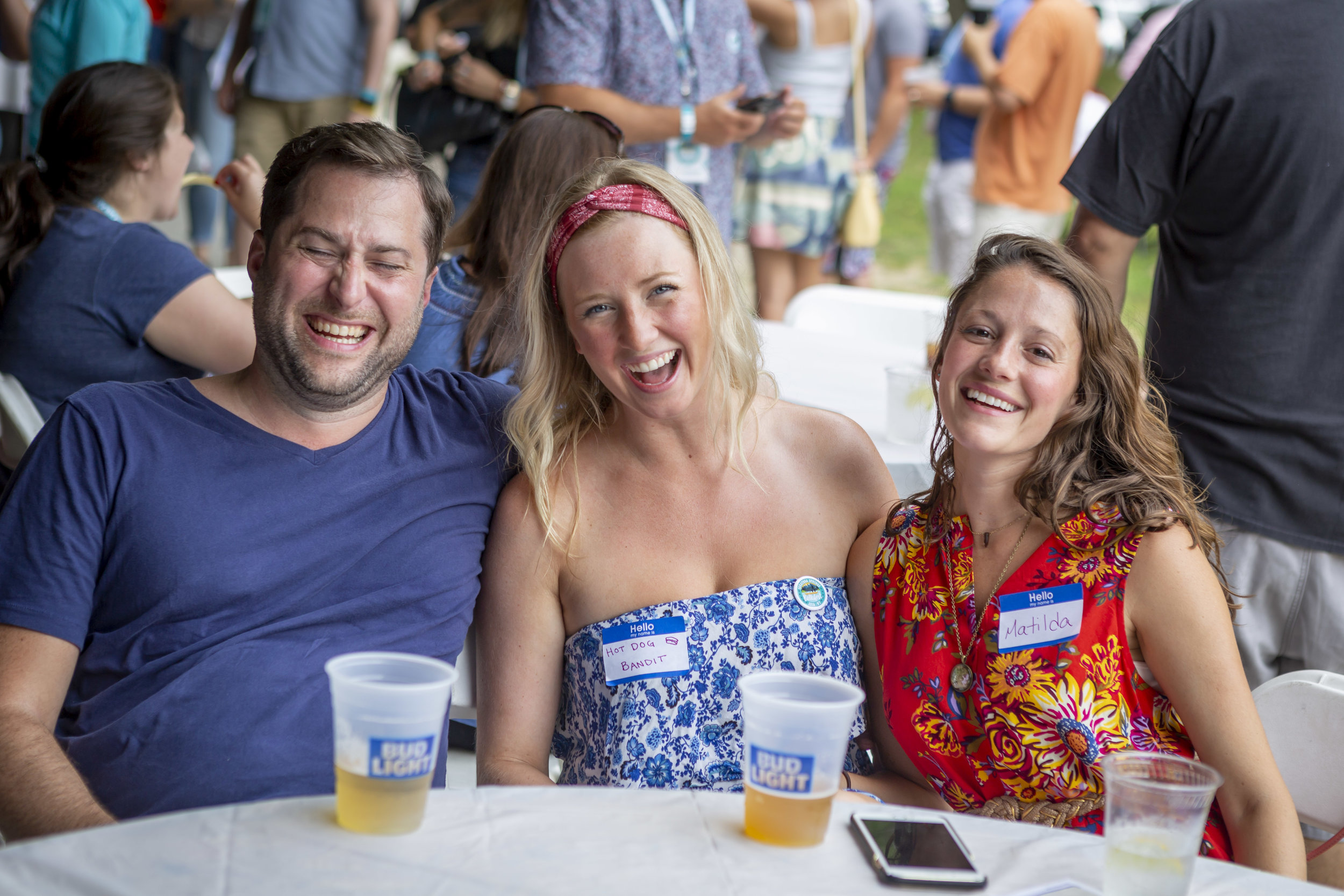 (2018.07.14) Ballsfest Saratoga Spa State Park-3728.jpg