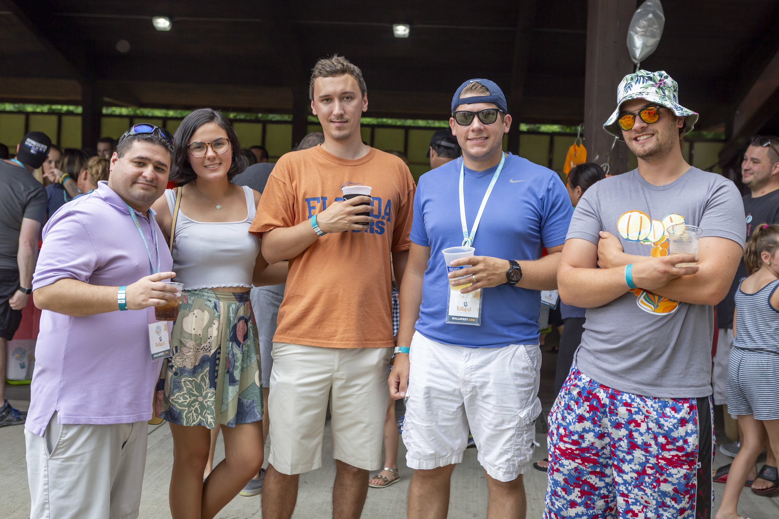 (2018.07.14) Ballsfest Saratoga Spa State Park-3747.jpg