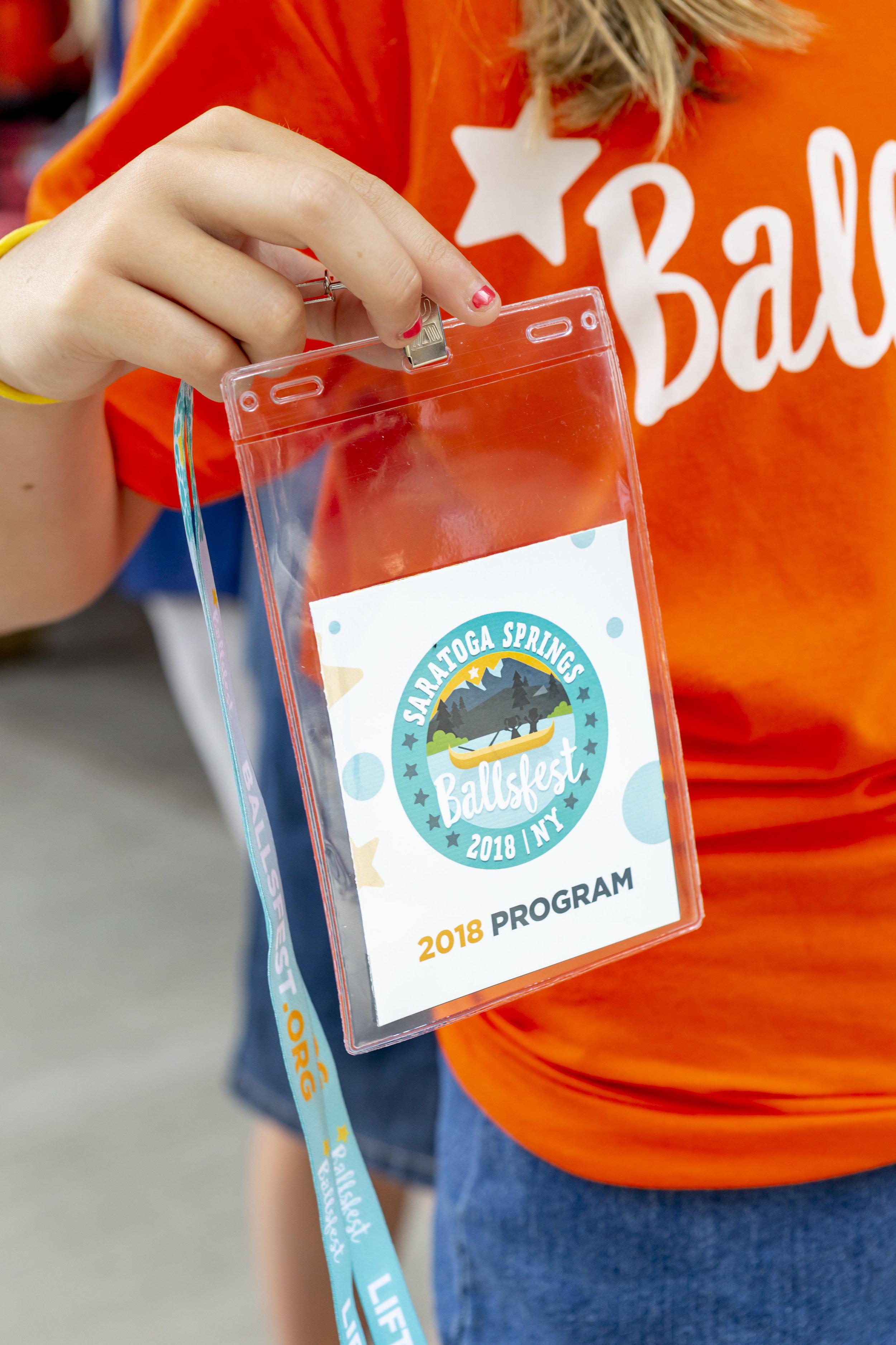 (2018.07.14) Ballsfest Saratoga Spa State Park-3762.jpg