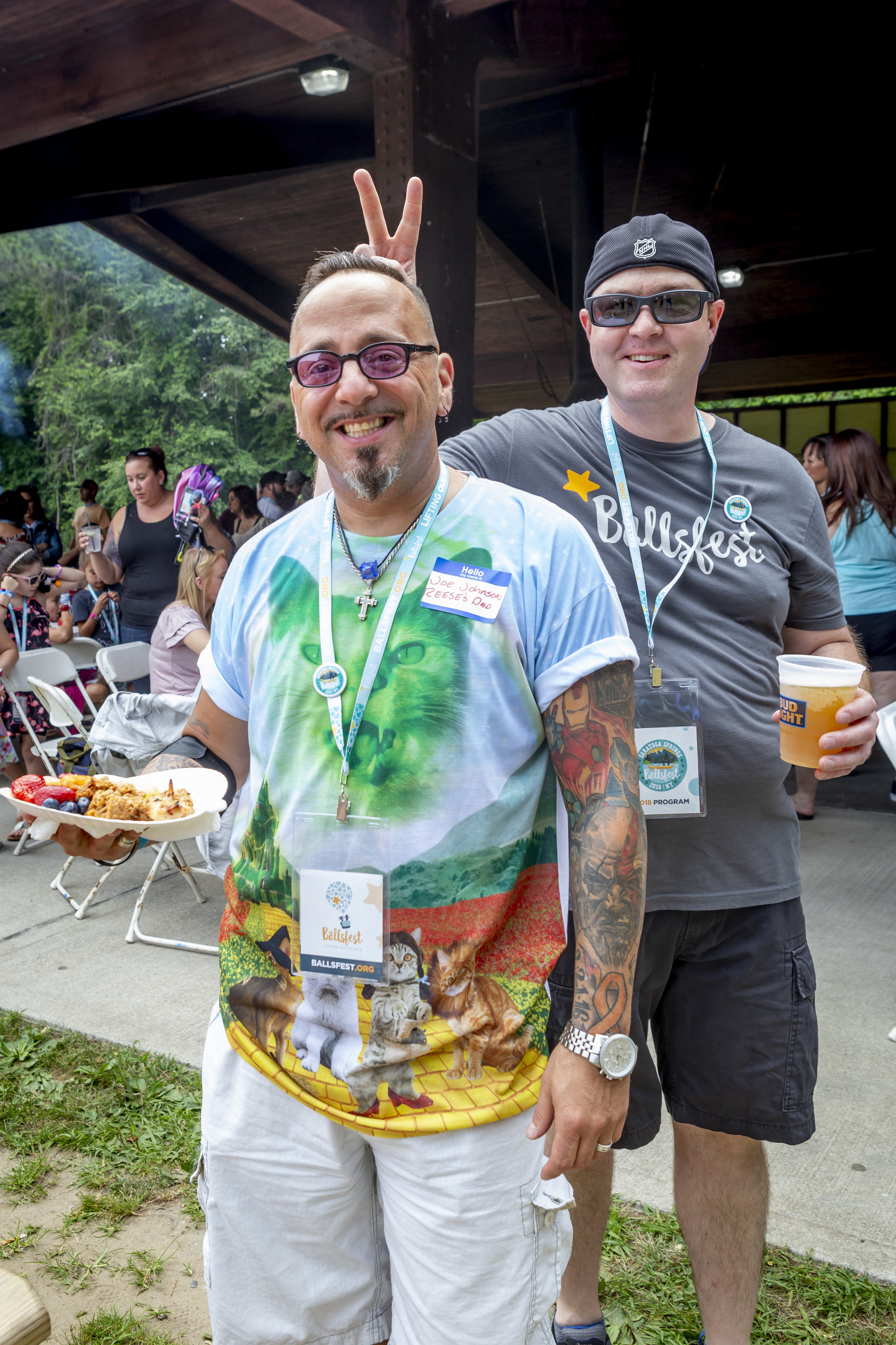 (2018.07.14) Ballsfest Saratoga Spa State Park-3778.jpg