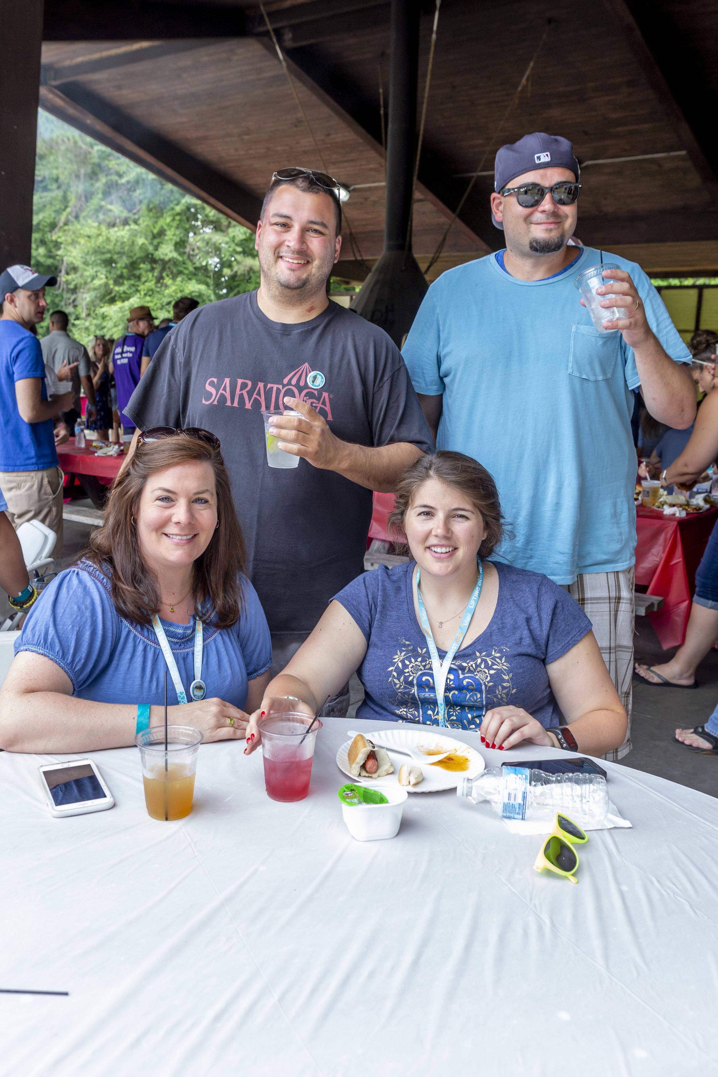 (2018.07.14) Ballsfest Saratoga Spa State Park-3784.jpg
