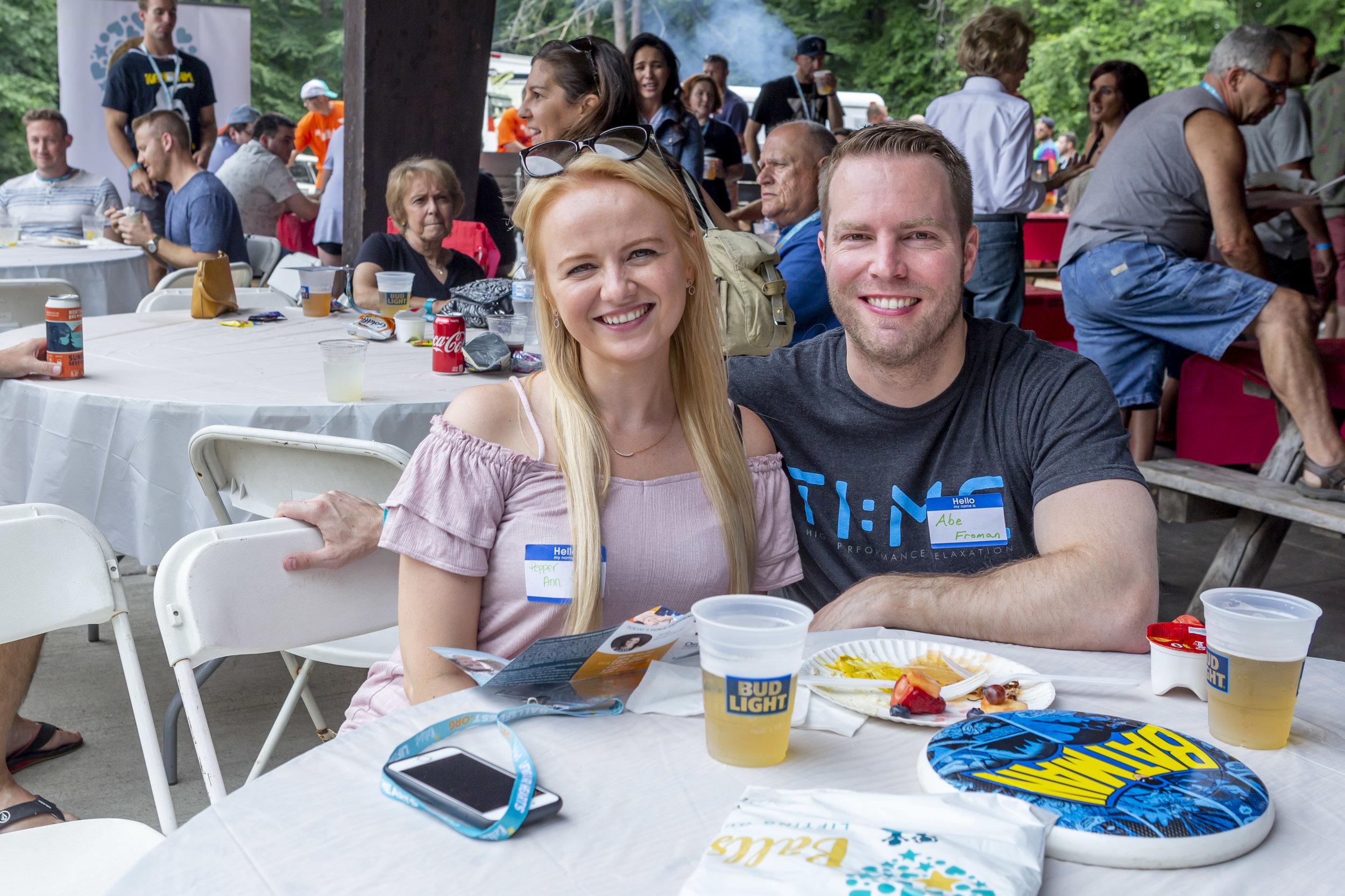(2018.07.14) Ballsfest Saratoga Spa State Park-3790.jpg