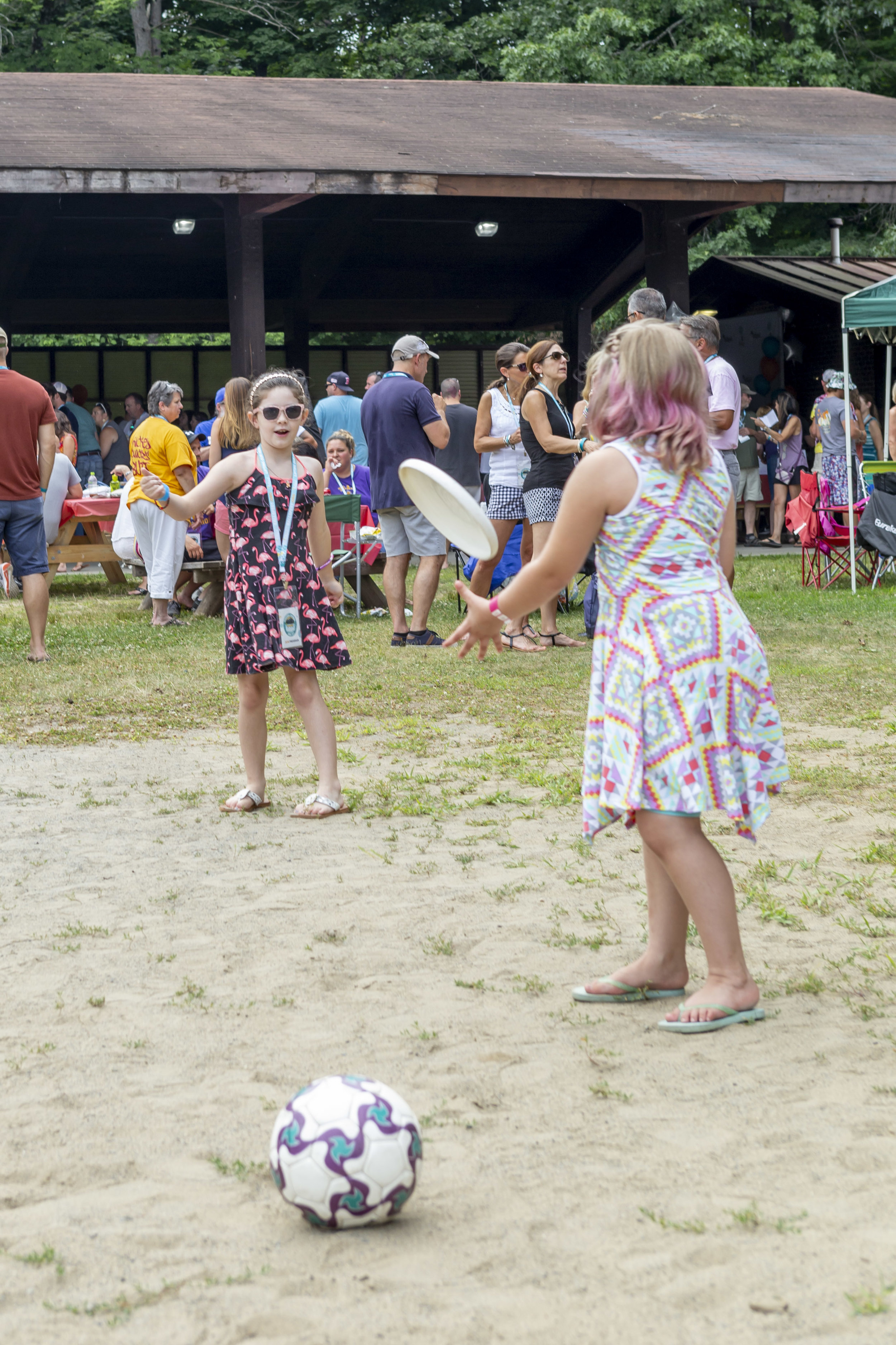 (2018.07.14) Ballsfest Saratoga Spa State Park-3796.jpg