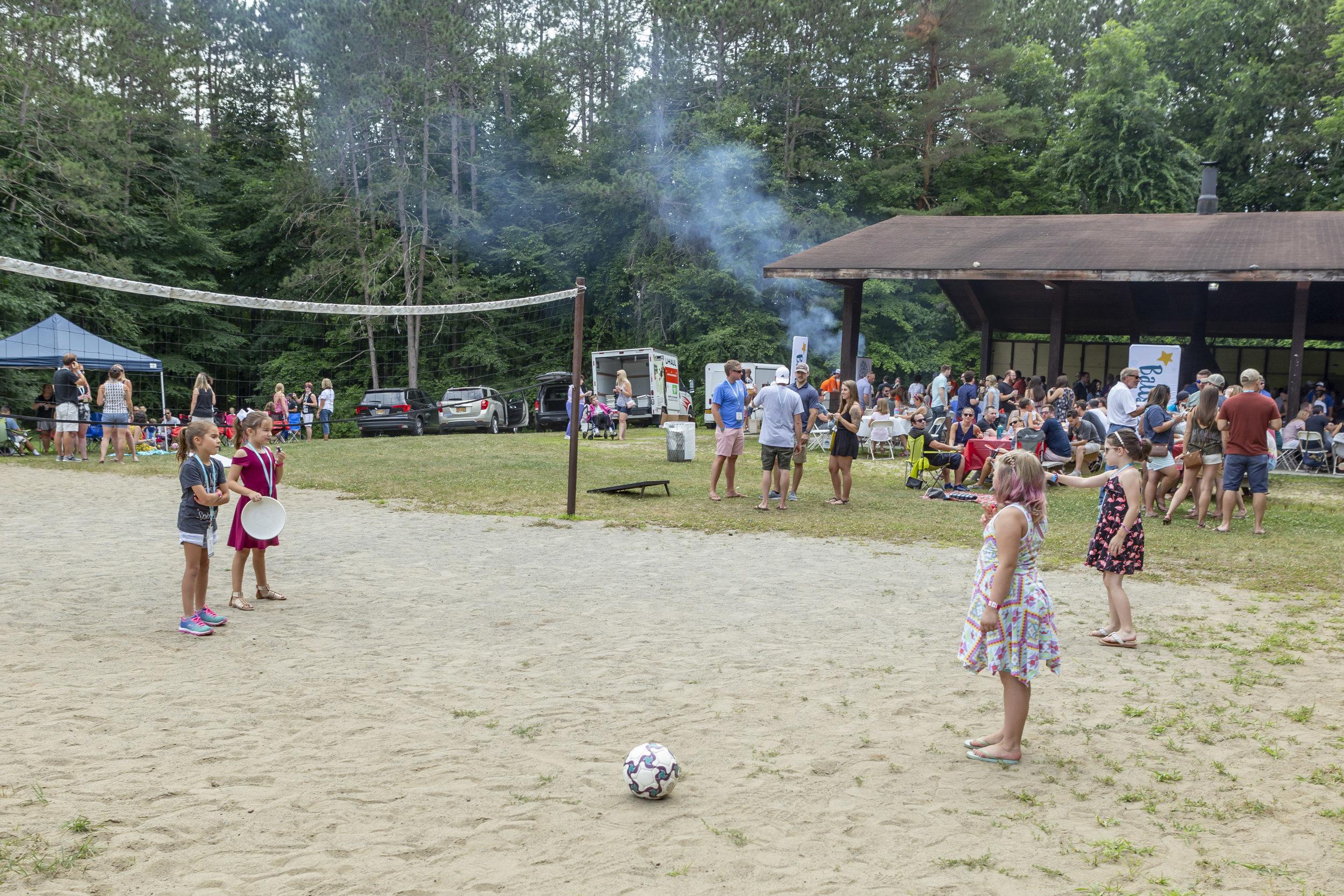 (2018.07.14) Ballsfest Saratoga Spa State Park-3793.jpg
