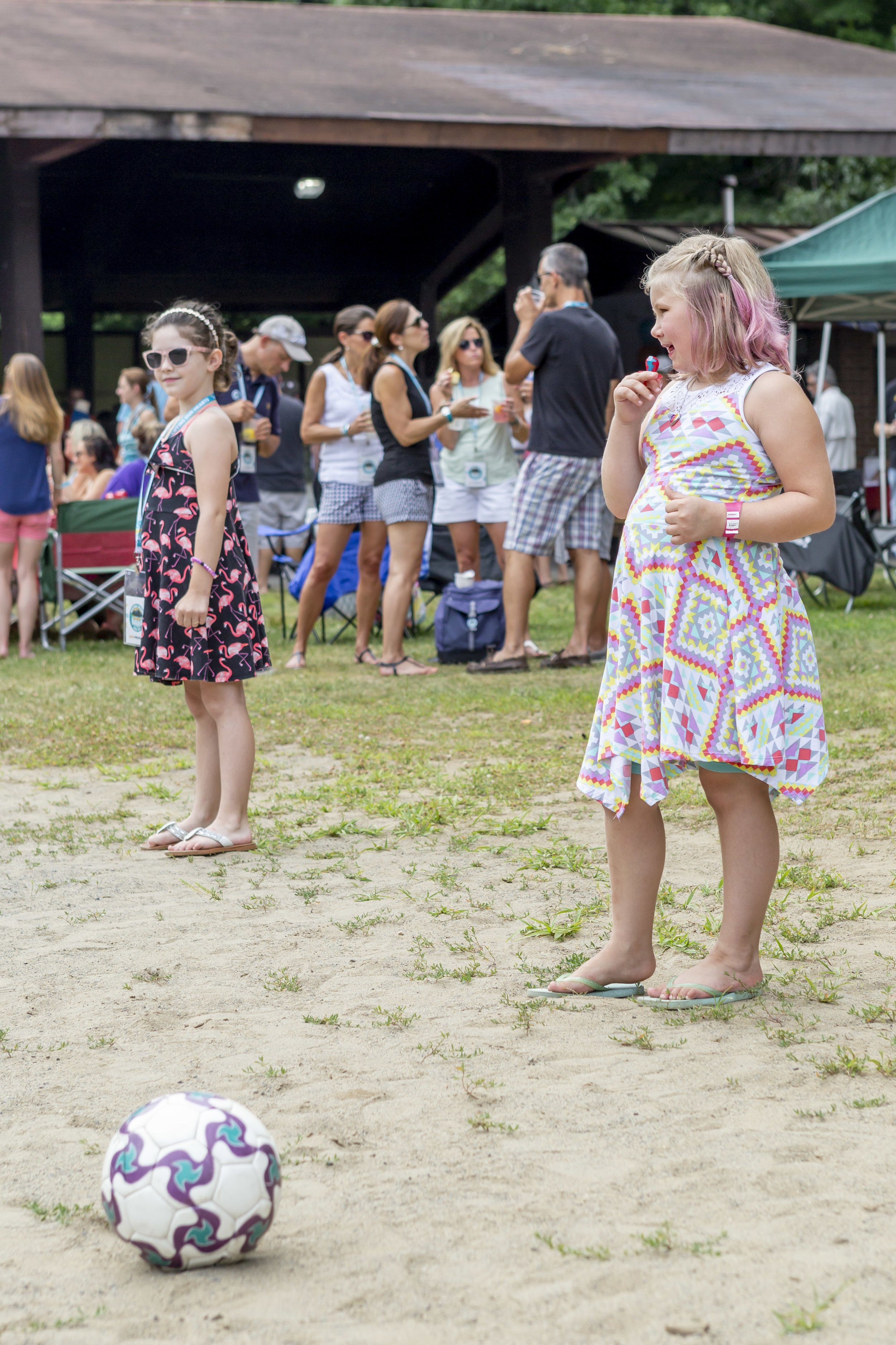 (2018.07.14) Ballsfest Saratoga Spa State Park-3798.jpg