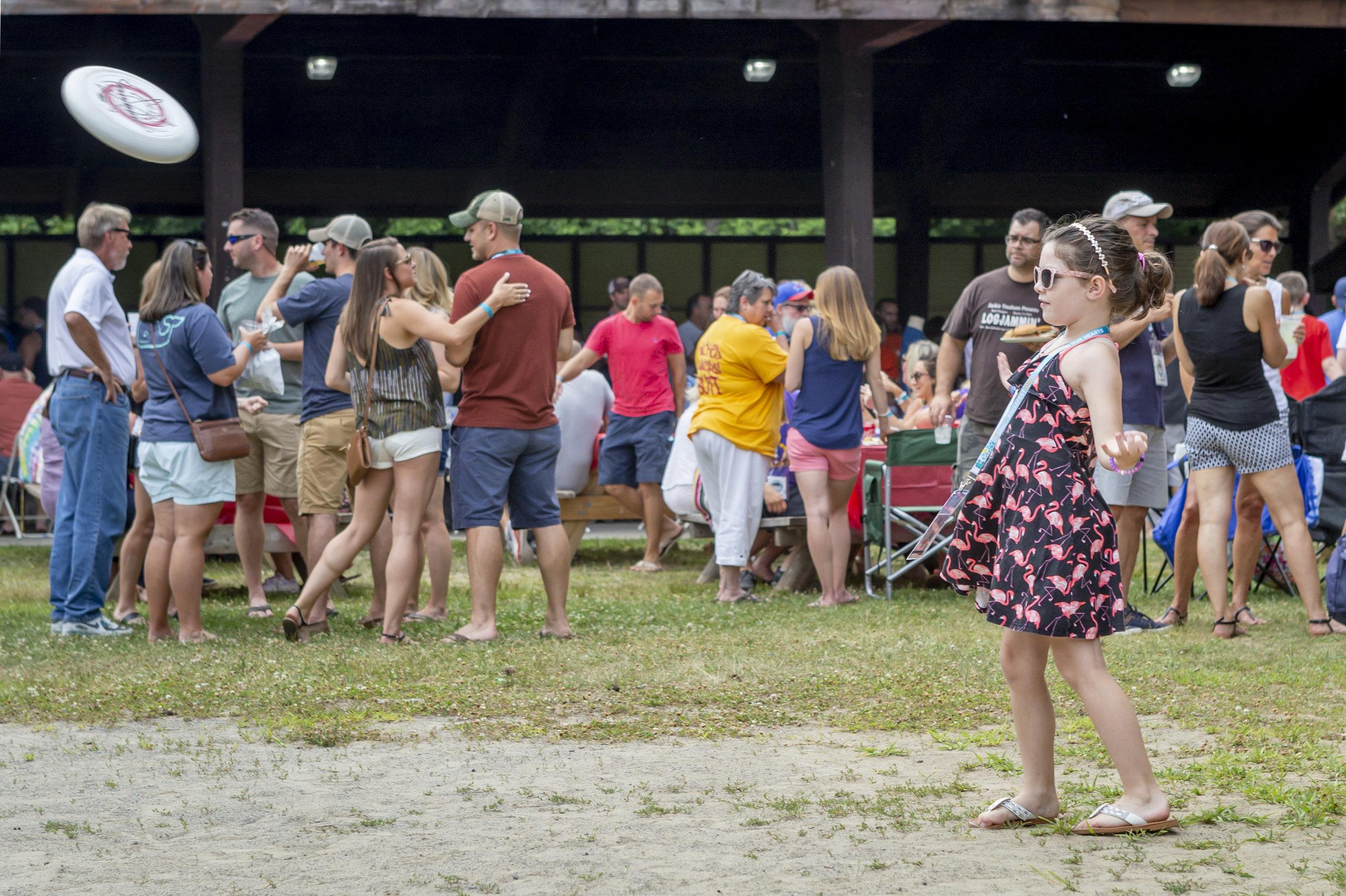 (2018.07.14) Ballsfest Saratoga Spa State Park-3804.jpg