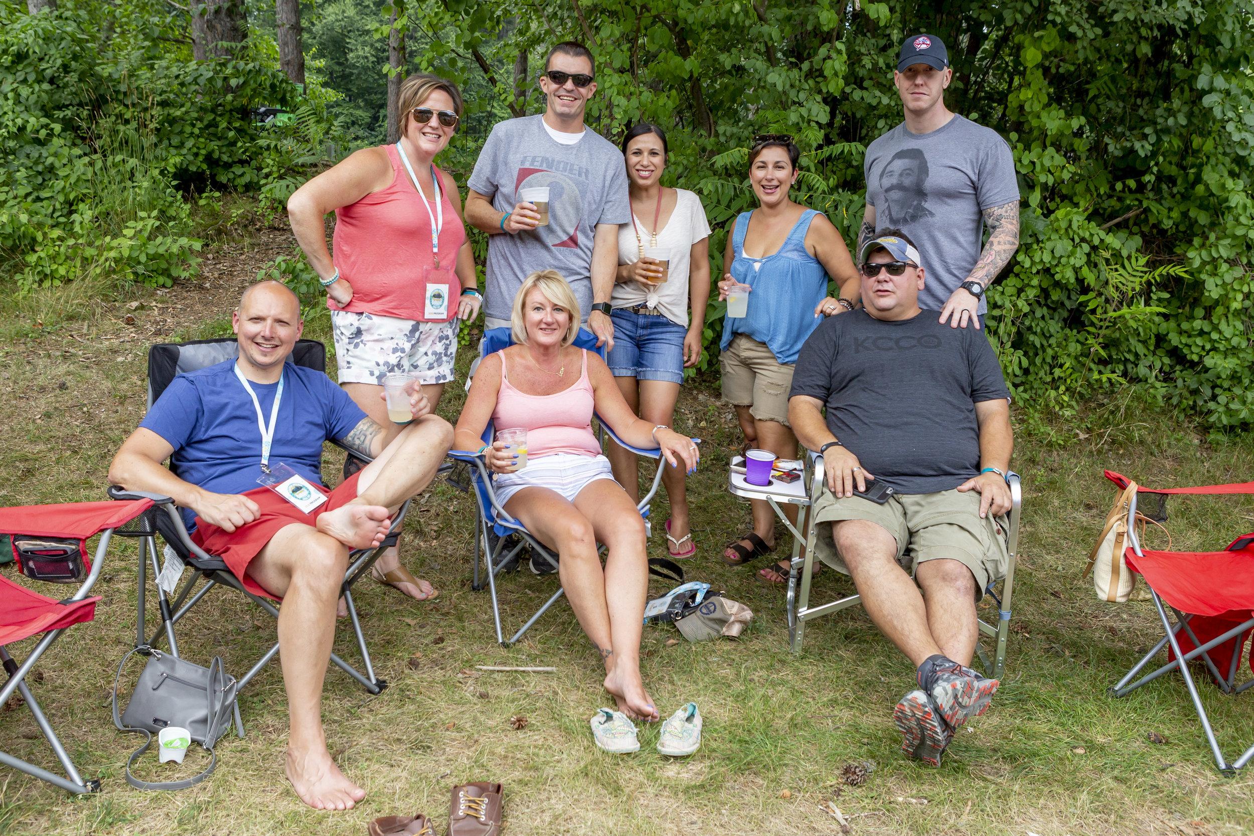 (2018.07.14) Ballsfest Saratoga Spa State Park-3808.jpg