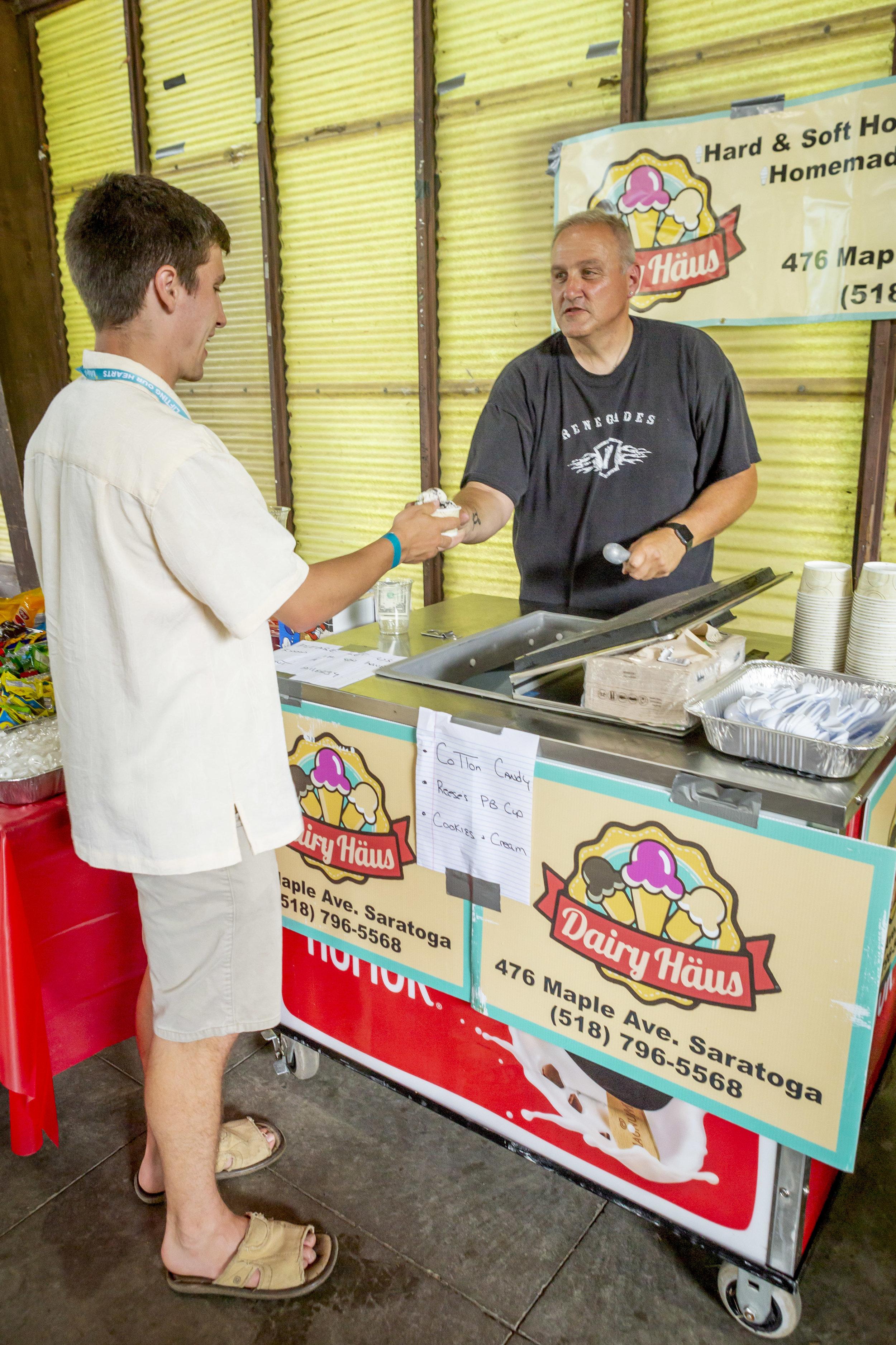 (2018.07.14) Ballsfest Saratoga Spa State Park-3832.jpg
