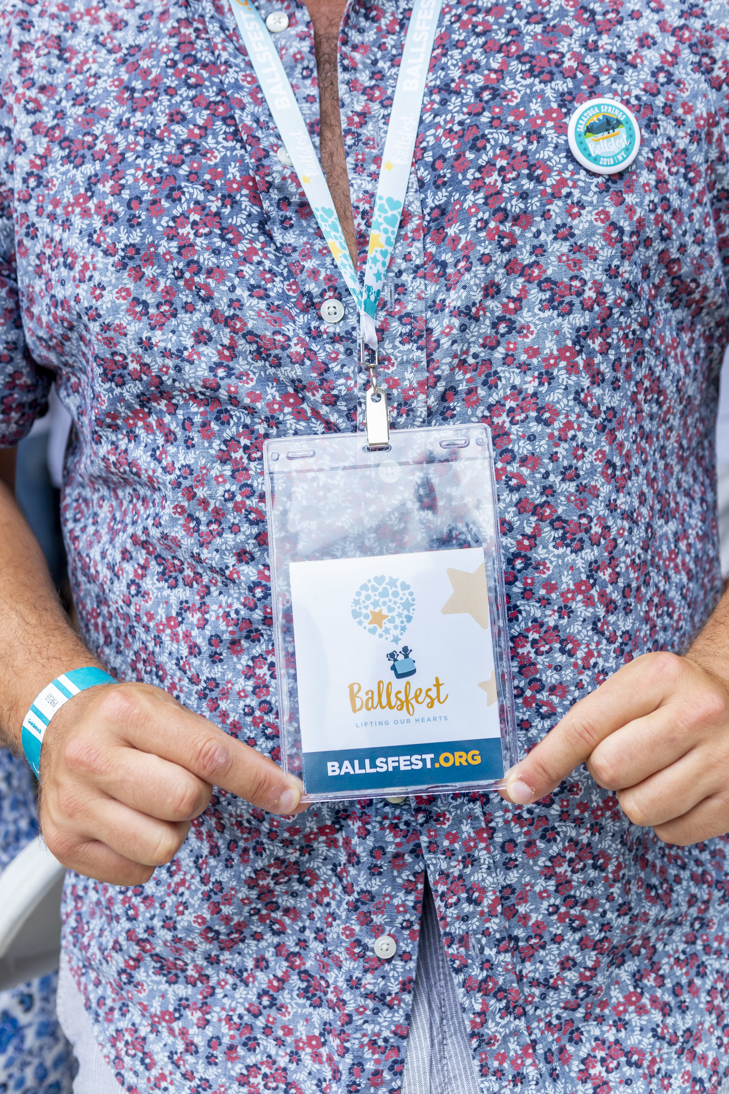 (2018.07.14) Ballsfest Saratoga Spa State Park-3848.jpg