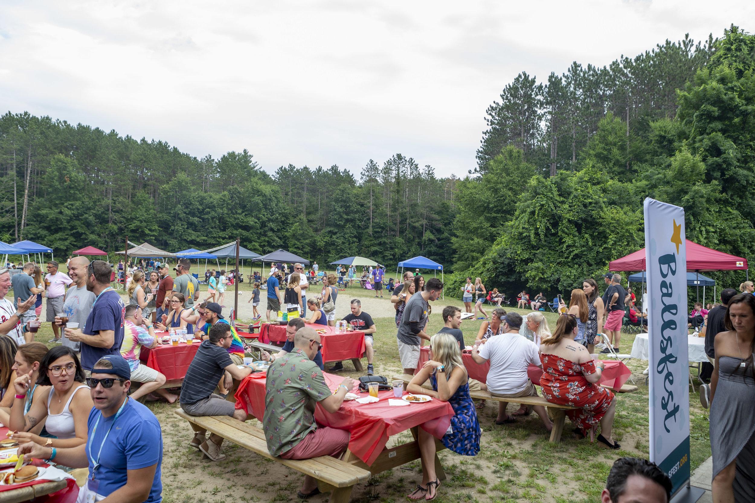 (2018.07.14) Ballsfest Saratoga Spa State Park-3888.jpg