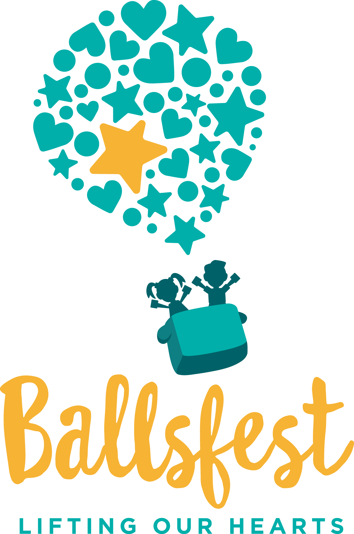 Official Ballsfest Logo RGB.png
