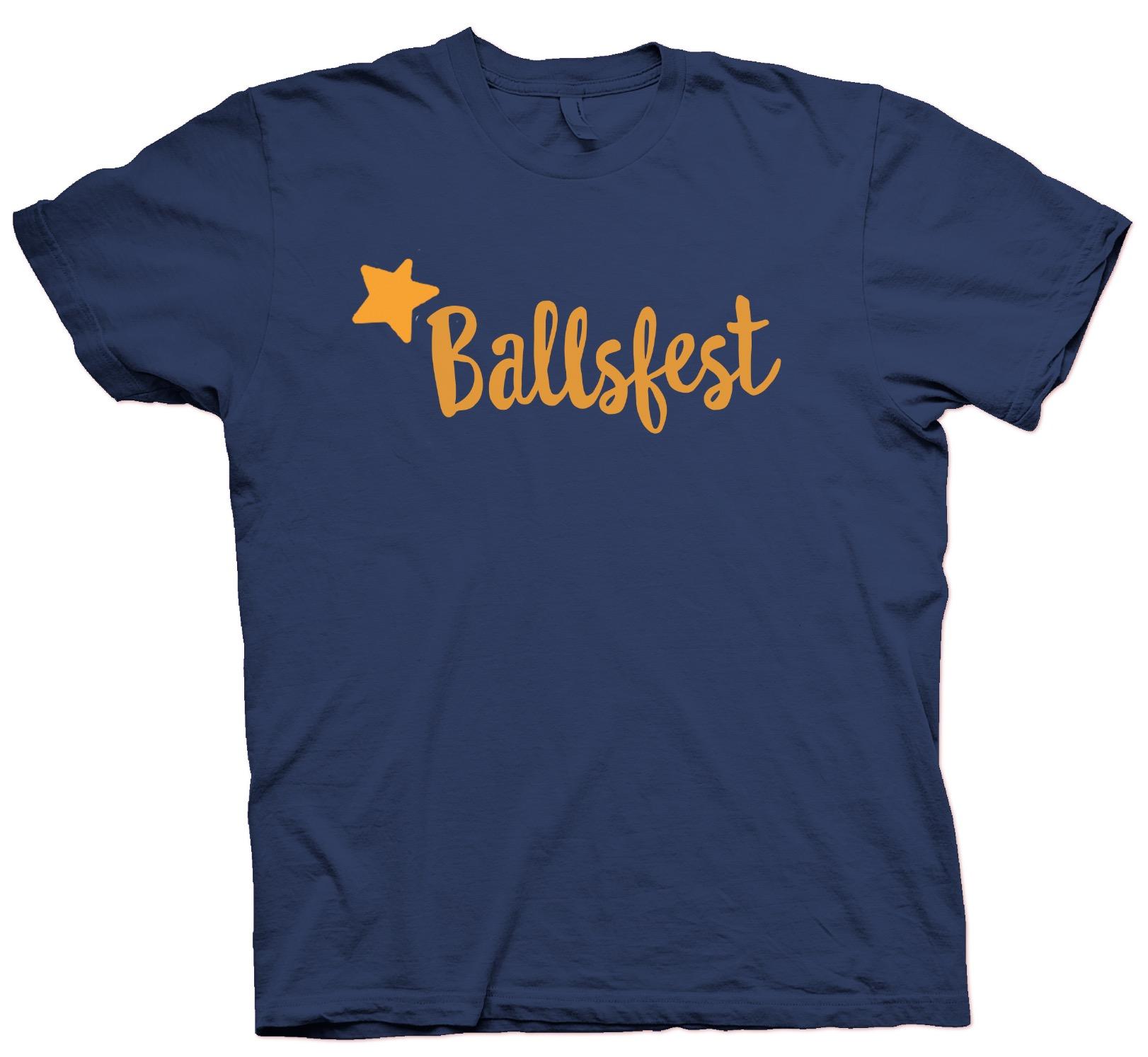 Auburn Ballsfest.jpeg
