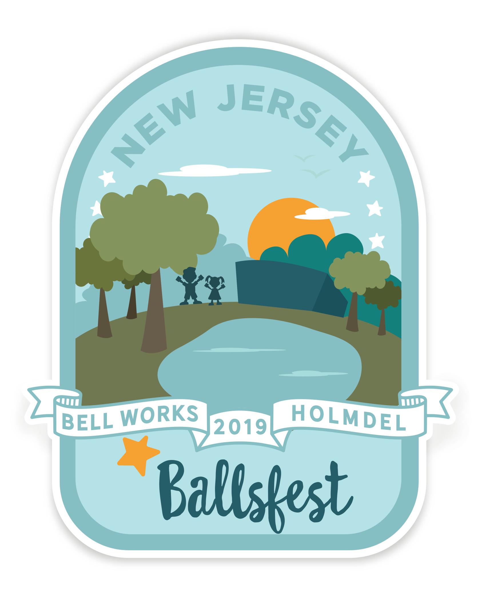 FINAL Ballsfest NJ logo.png