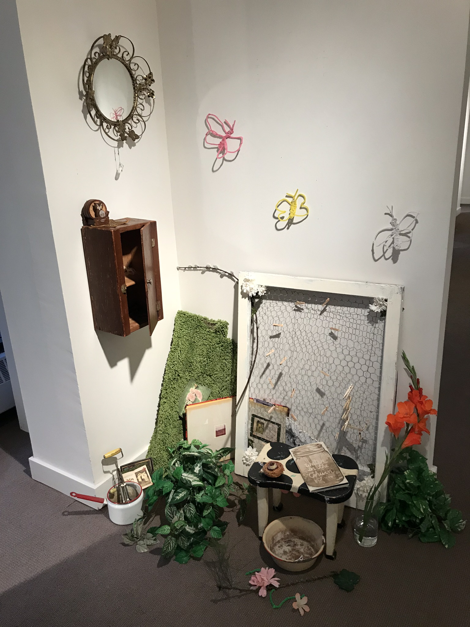 Farm_installation-Scott-Gallery.jpeg