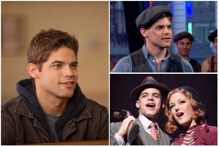 jeremy jordan collage.jpg