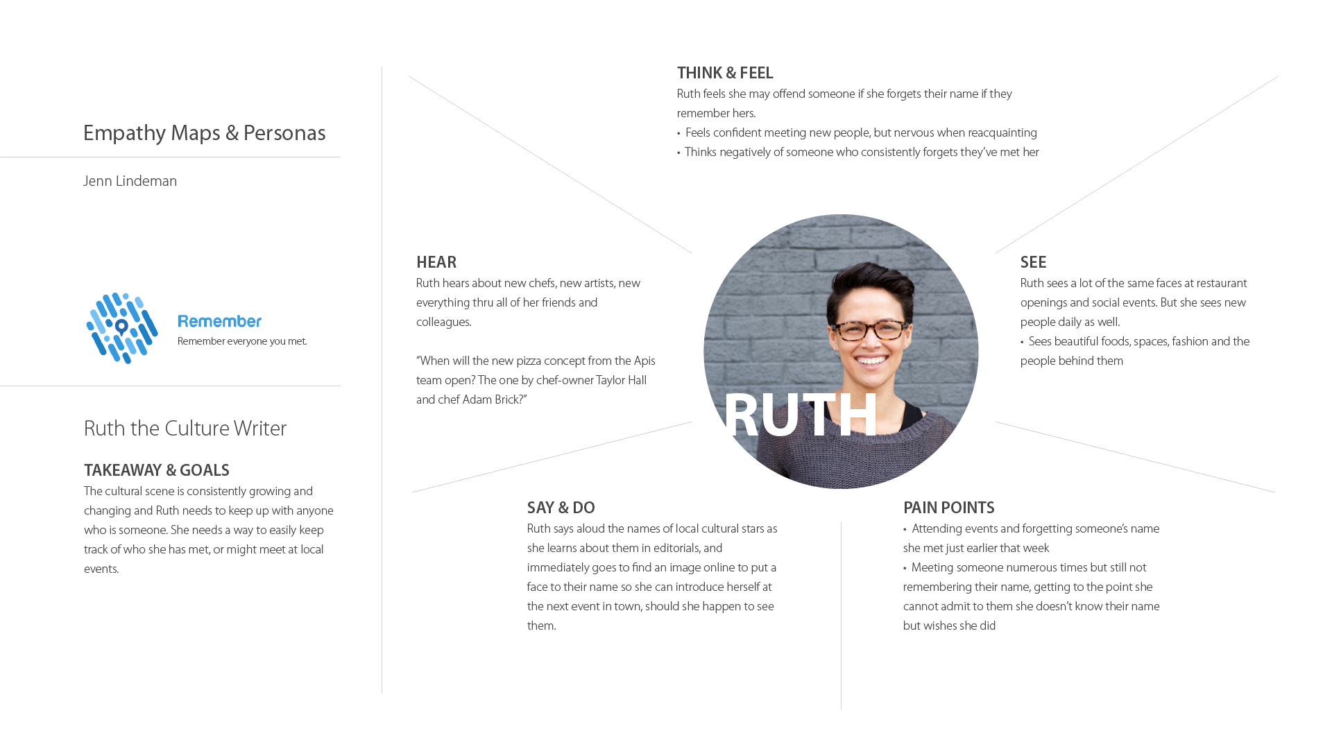 empathy-map-personas_ruth-empathy.png