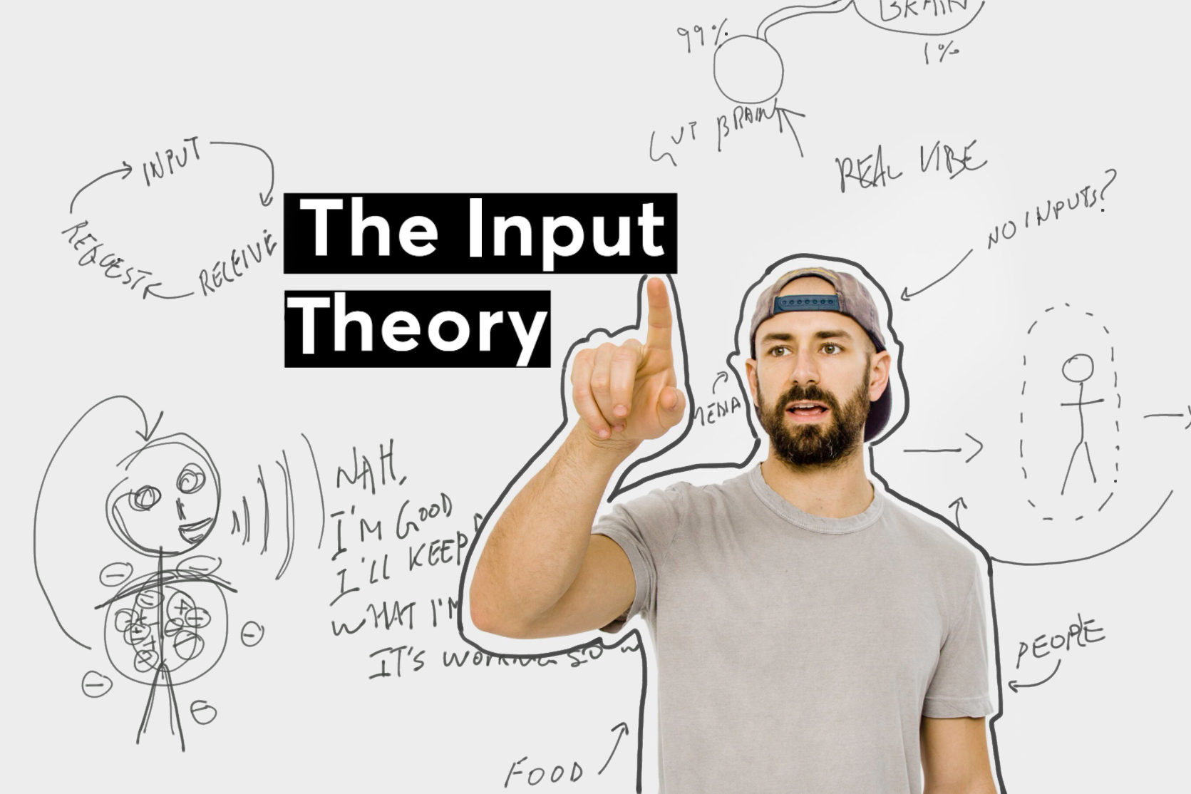 TotemAcademy-Input-Theory.jpg